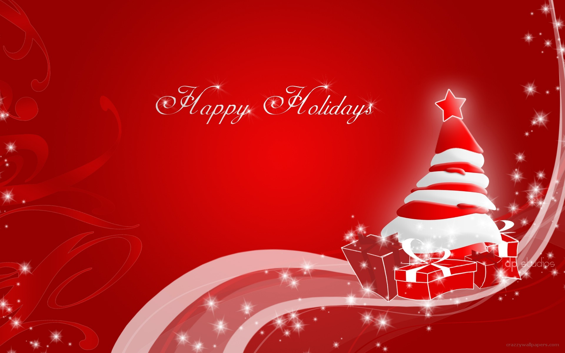 Happy Holidays Christmas Greetings Card.  Best_christmas_Pictures_HD_Christmas_Wallpapers_Desktop_Backgrounds_Christmas_Picture_Cards_12