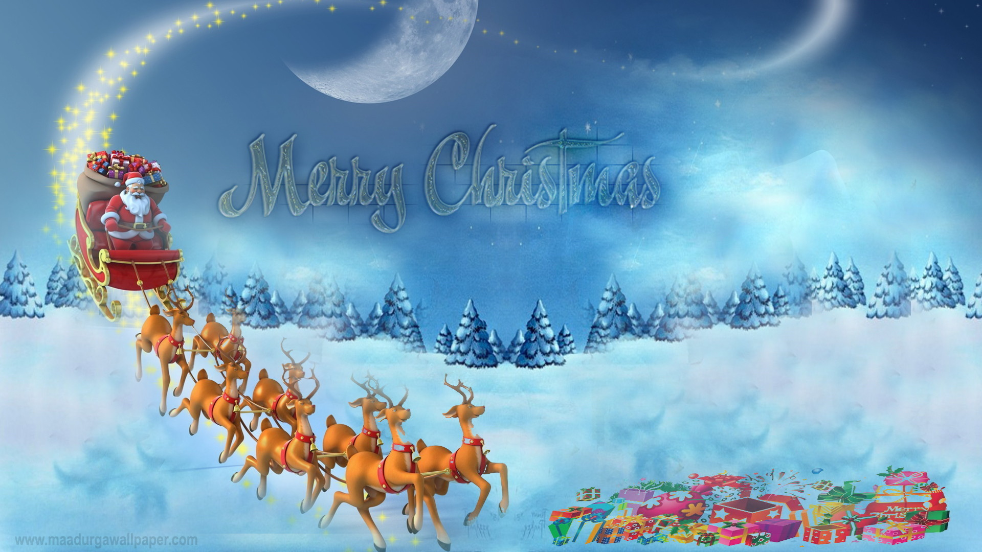 Christmas wallpapers free, beautiful pictures & hd images download free for  tablet, laptop &