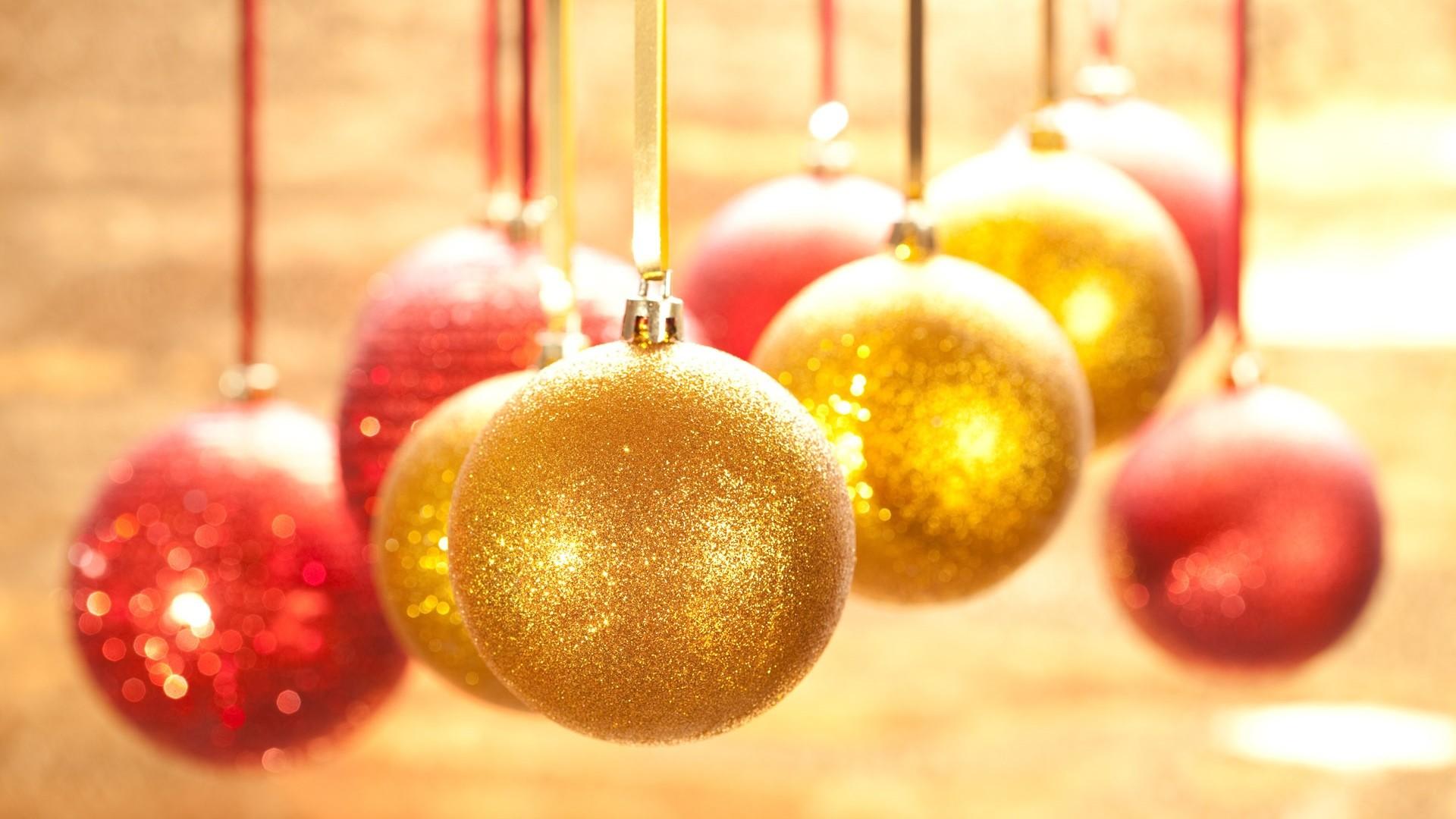 Beautiful Christmas Wallpapers Weneedfun .