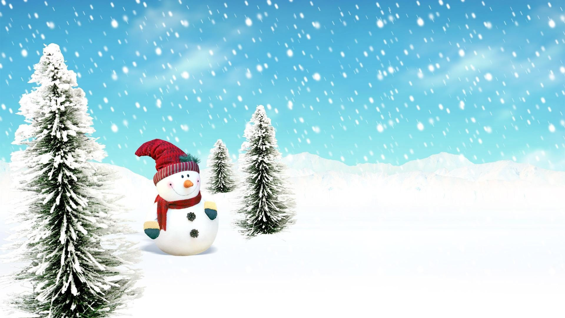 Choose among our big list of beautiful Widescreen Christmas wallpapers.  Widescreen Christmas wallpapers are made in resolutions perfect for widescr…
