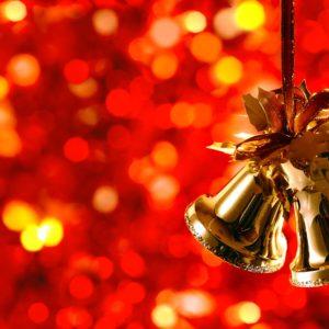 HD Christmas Wallpaper Widescreen