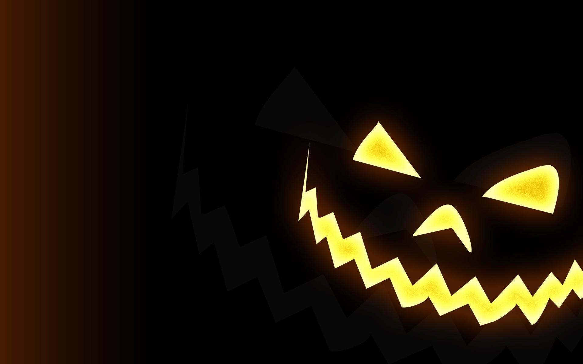 Desktop halloween wallpaper HD backgrounds.