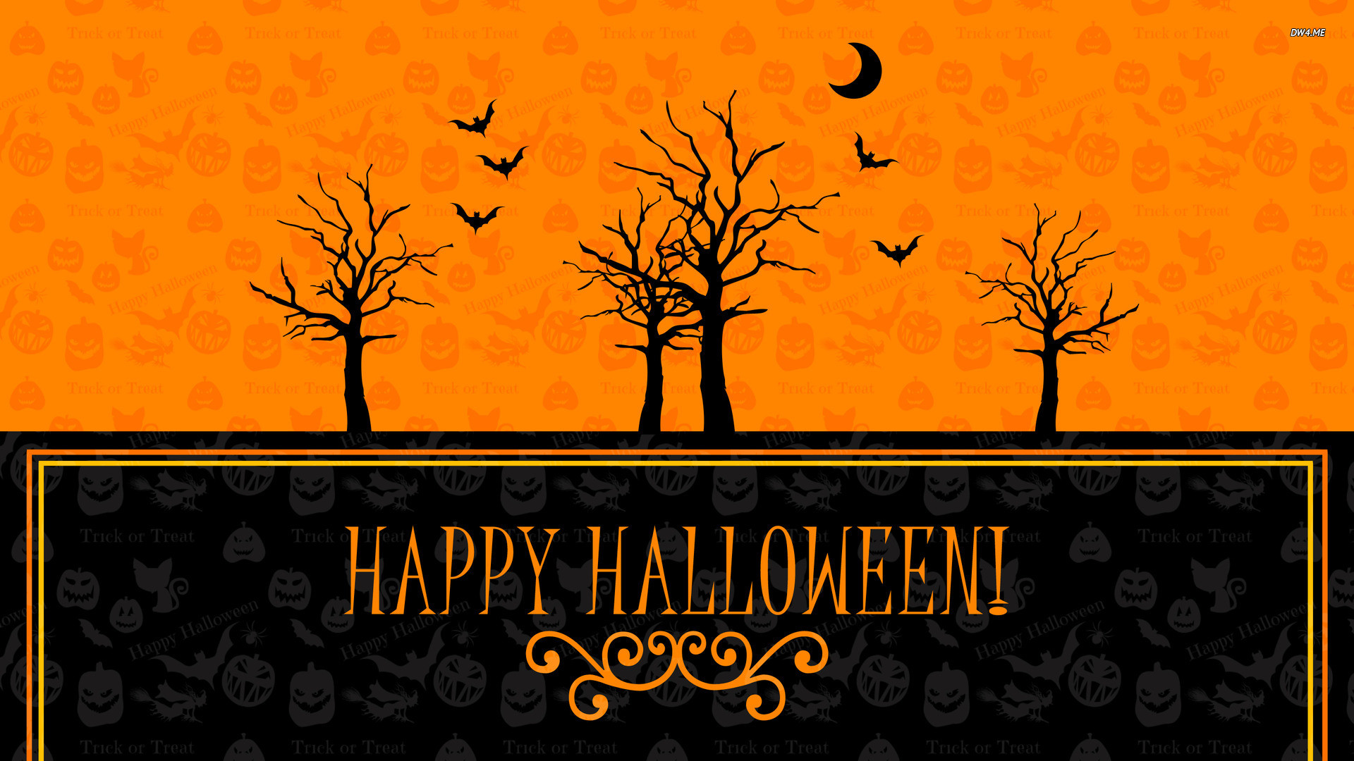 Happy Halloween Greetings And Wishes | WebUps. Happy Halloween Greetings  And Wishes WebUps