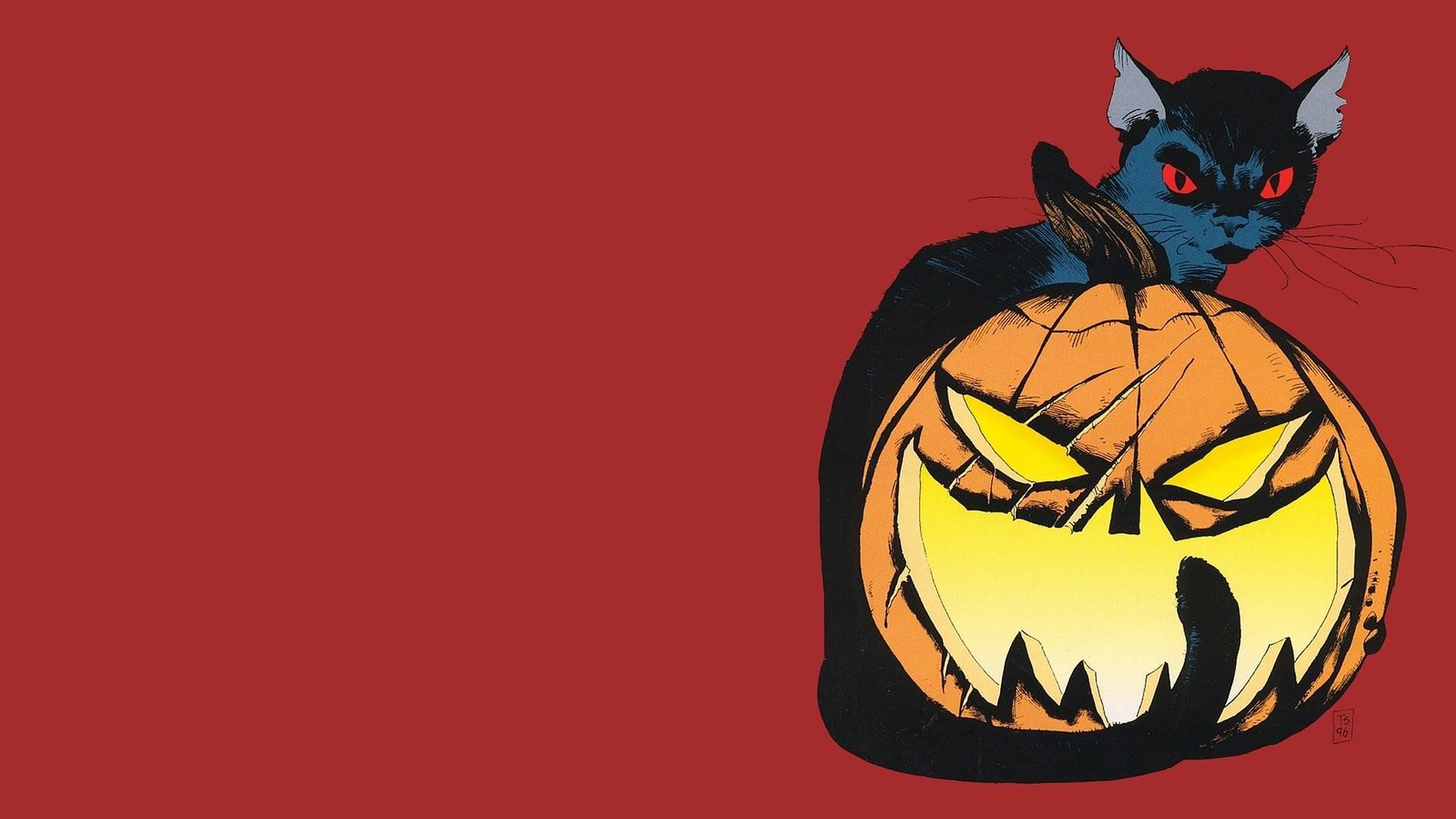 Batman Long Halloween Wallpaper