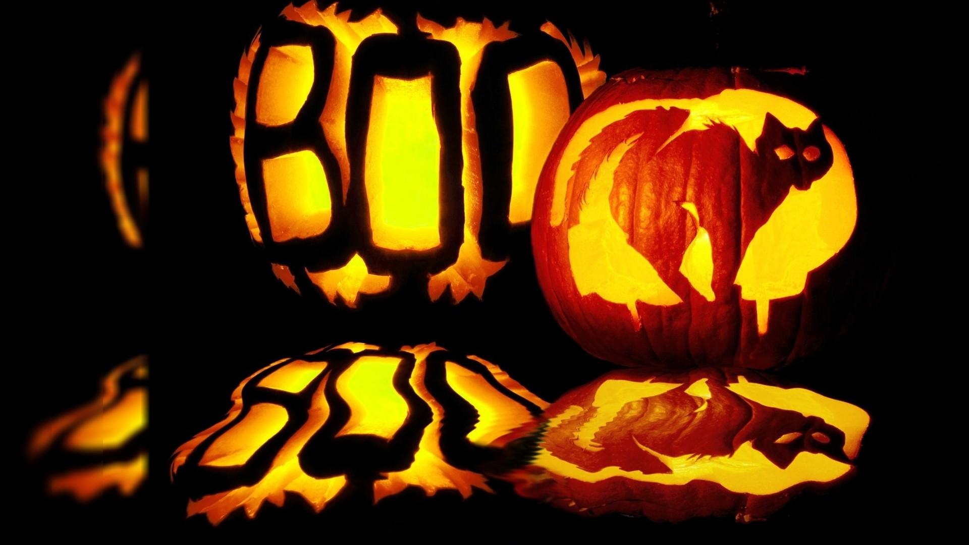 halloween desktop hd wallpaper | wallpapers55.com – Best Wallpapers .