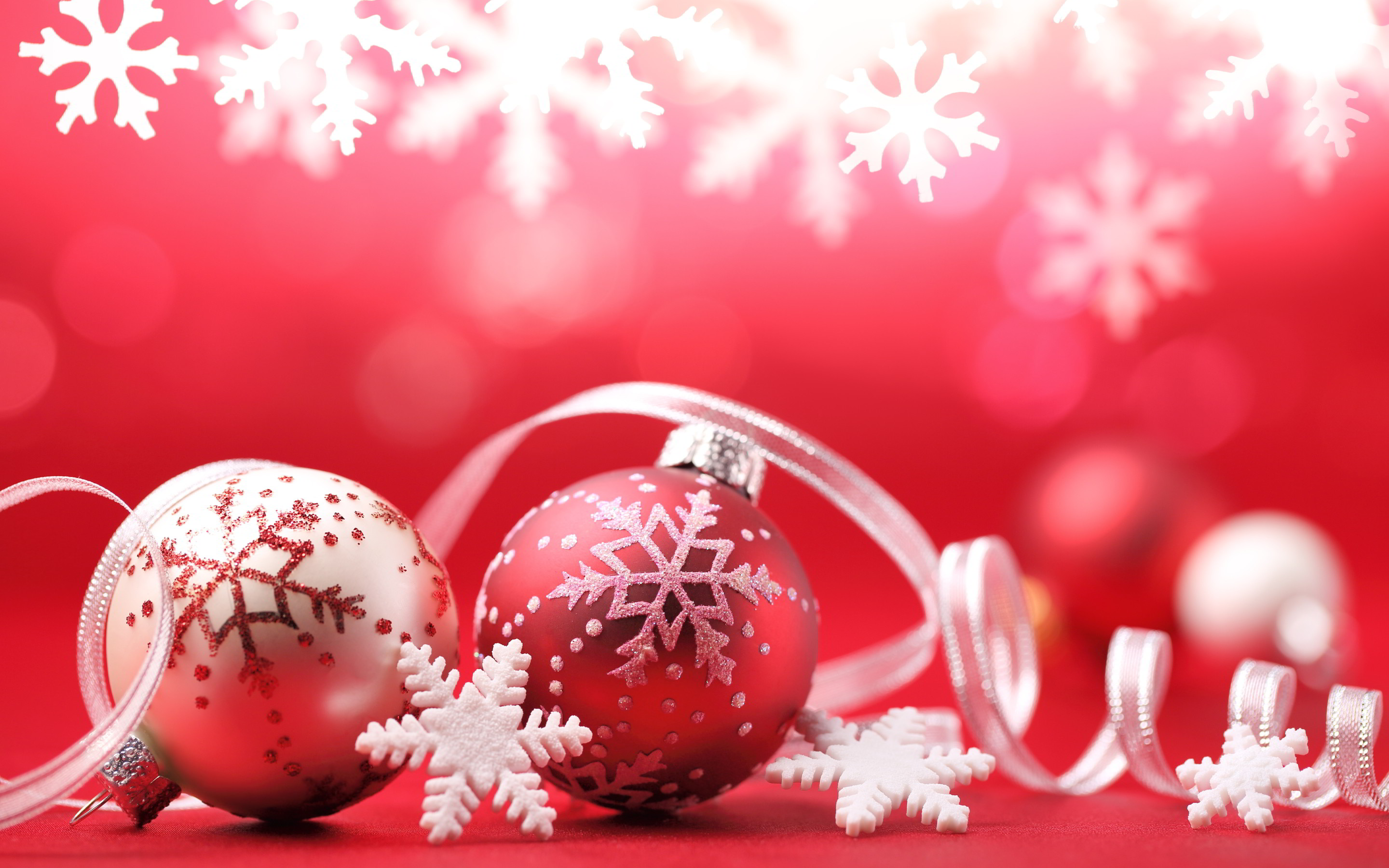 pink christmas decorations – image collection christmas ornament images all  can download all