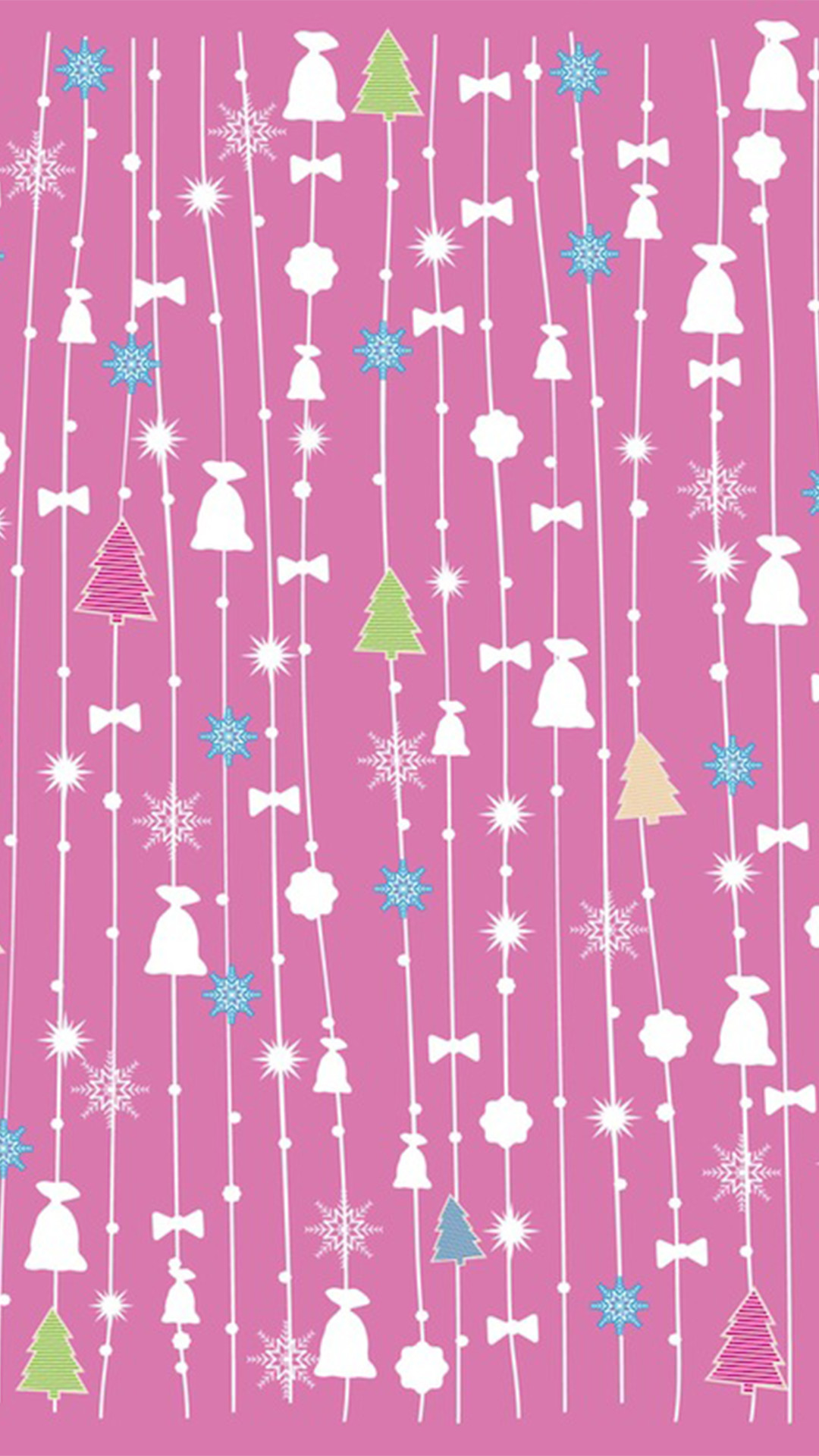 Wallpaper-Christmas-iphone-6-Plus-by-Blackberyy-themes-