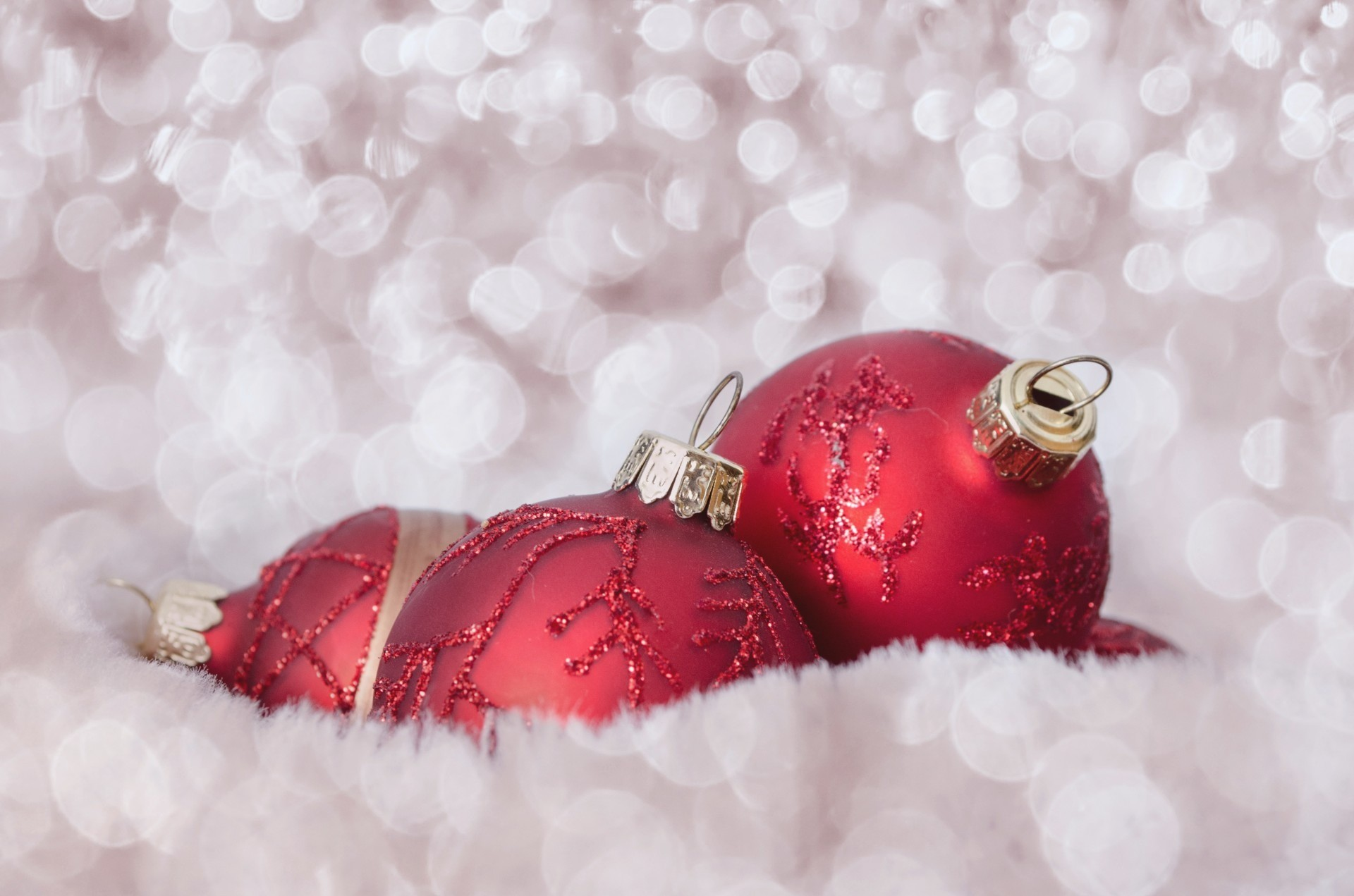 snow winter flower petal heart decoration red holiday pink christmas close  up background seasons postcard organ