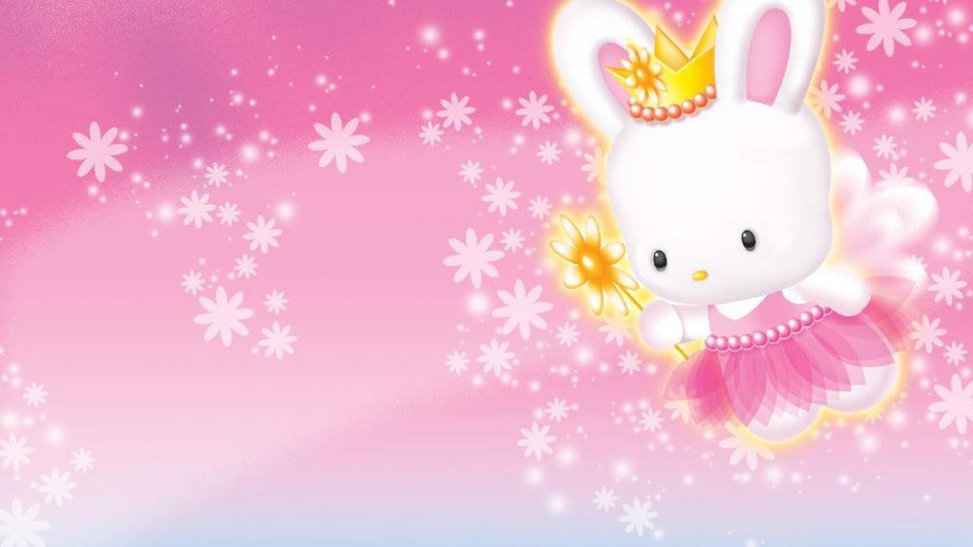 Hello Kitty Christmas Backgrounds | hello kitty wallpaper hello kitty  christmas winnie the pooh pikachu .