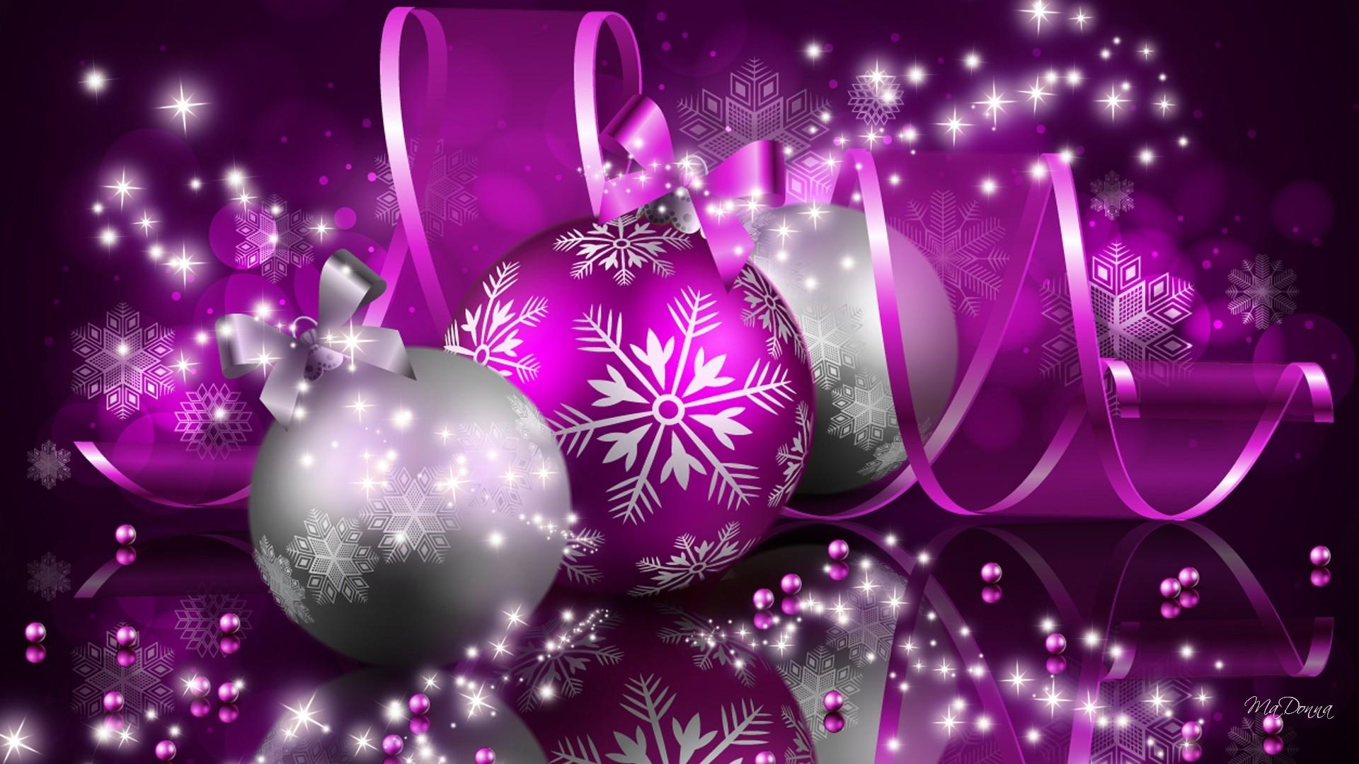 Christmas Decorations Haammss Free Wallpapers Toptenpack Com Purple Home  Office Decorating Ideas Decor Liquidators.