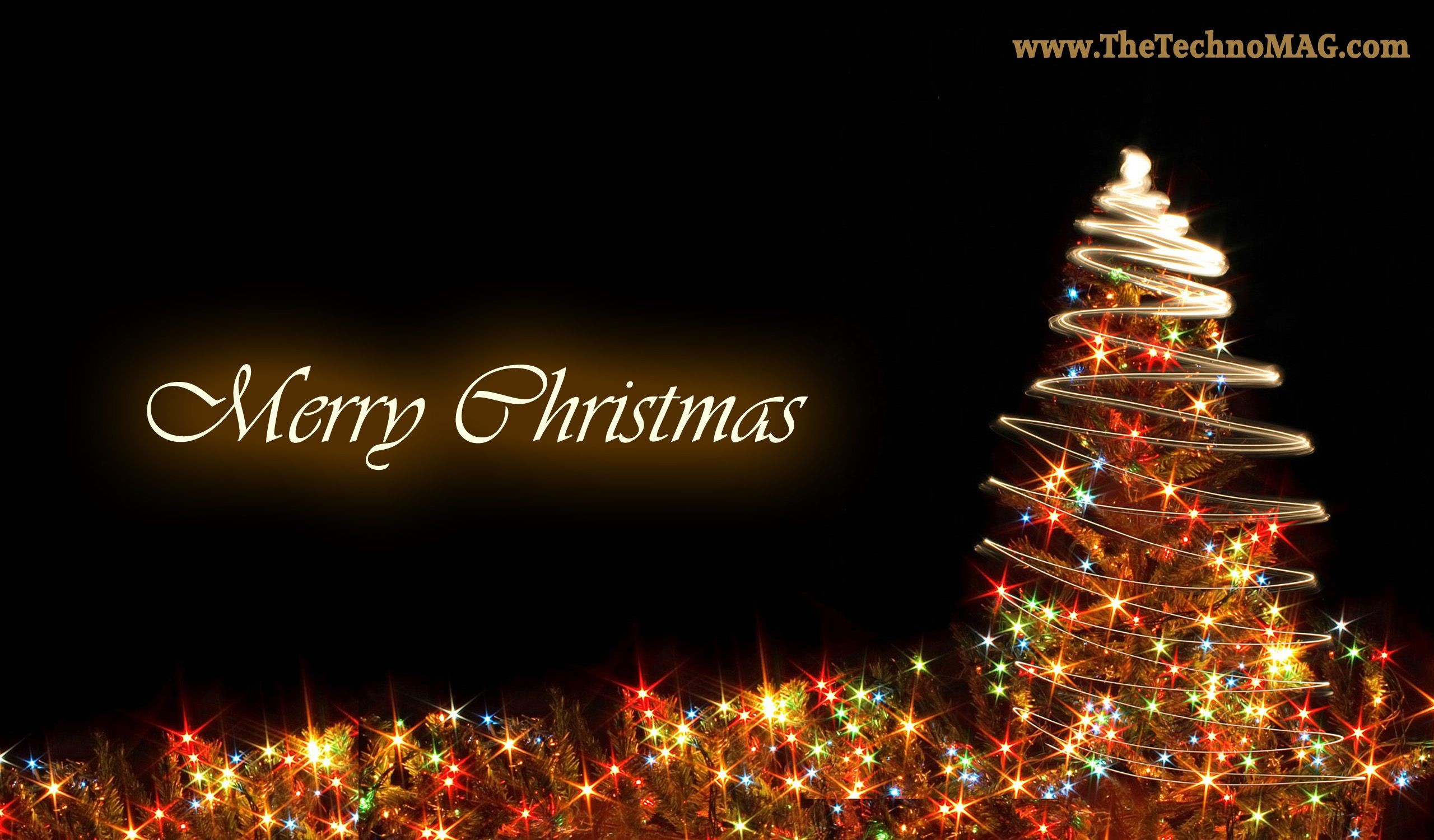 christmas | Animated Christmas Wallpapers | Christmas Wallpaper | home for  Christmas! | Pinterest | Christmas wallpaper, Animated christmas wallpaper  and …