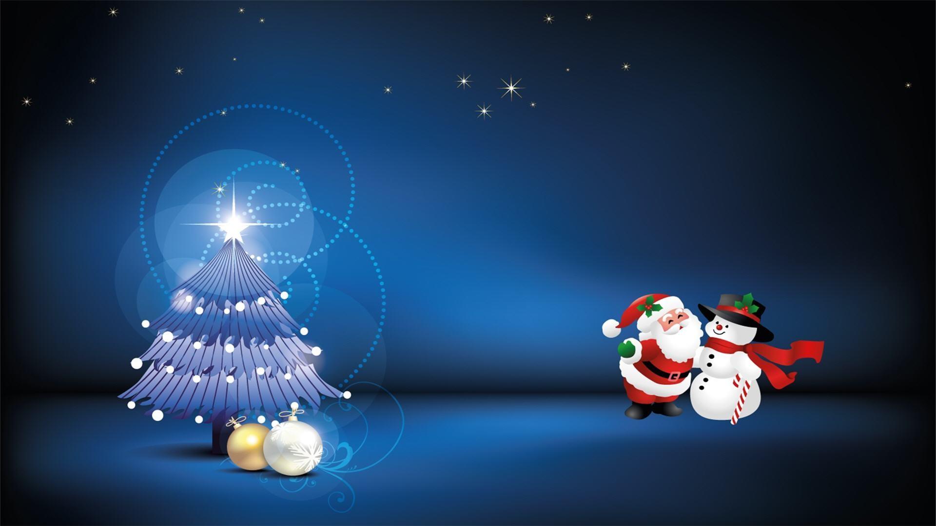 Christmas Wallpapers for Desktop | Hd Christmas Wallpapers for Desktop .