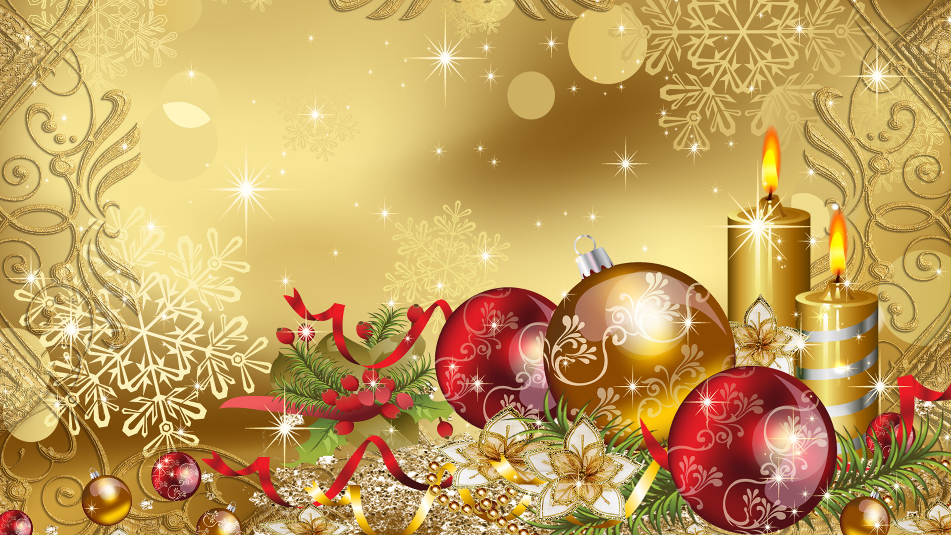 Cool christmas backgrounds 2017.