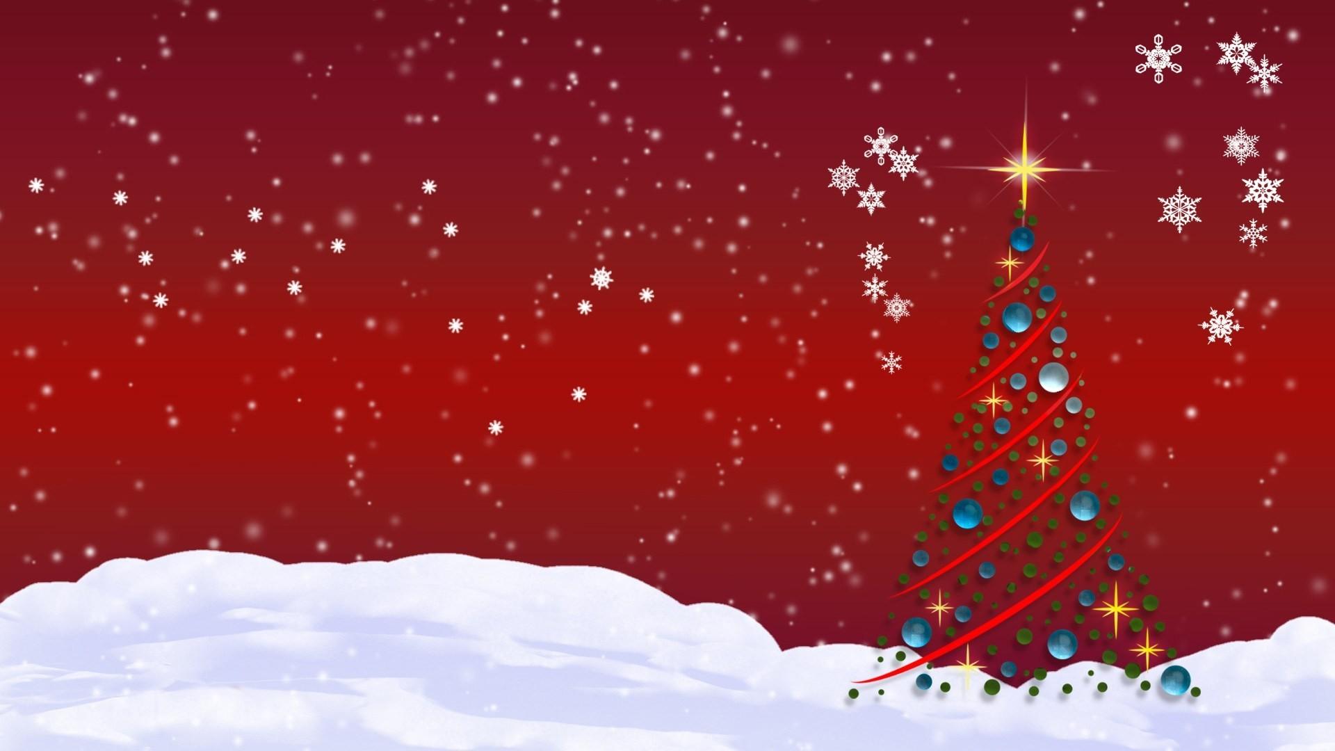 … Cool Christmas Screen Savers Wallpaper Free Download Wallpapers –  Download Free Cool Wallpapers for PC Download