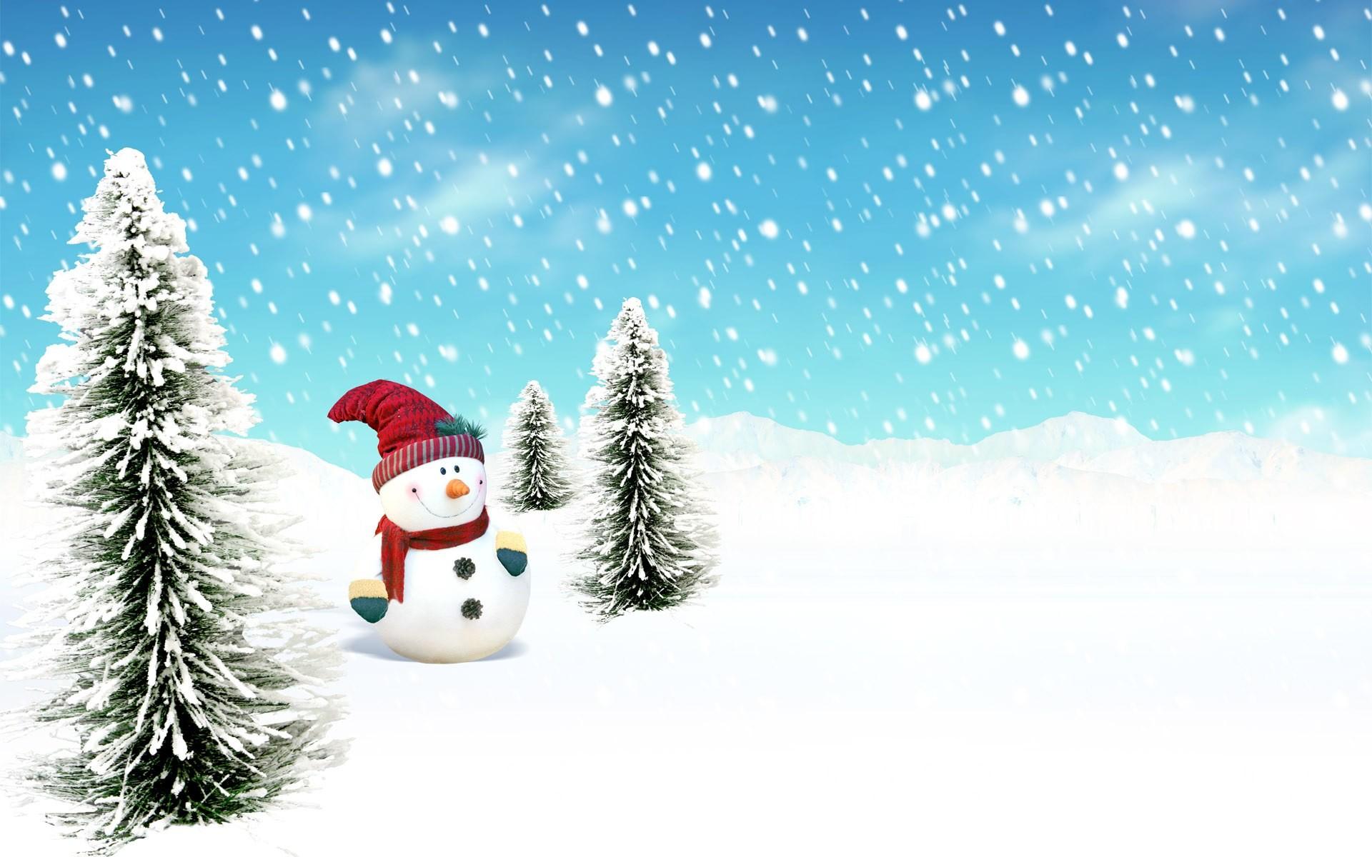 christmas | Animated Christmas Wallpapers | Christmas Wallpaper