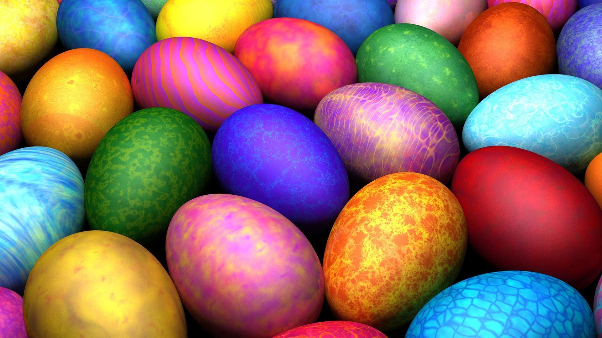 Easter-Egg-Wallpaper. Download