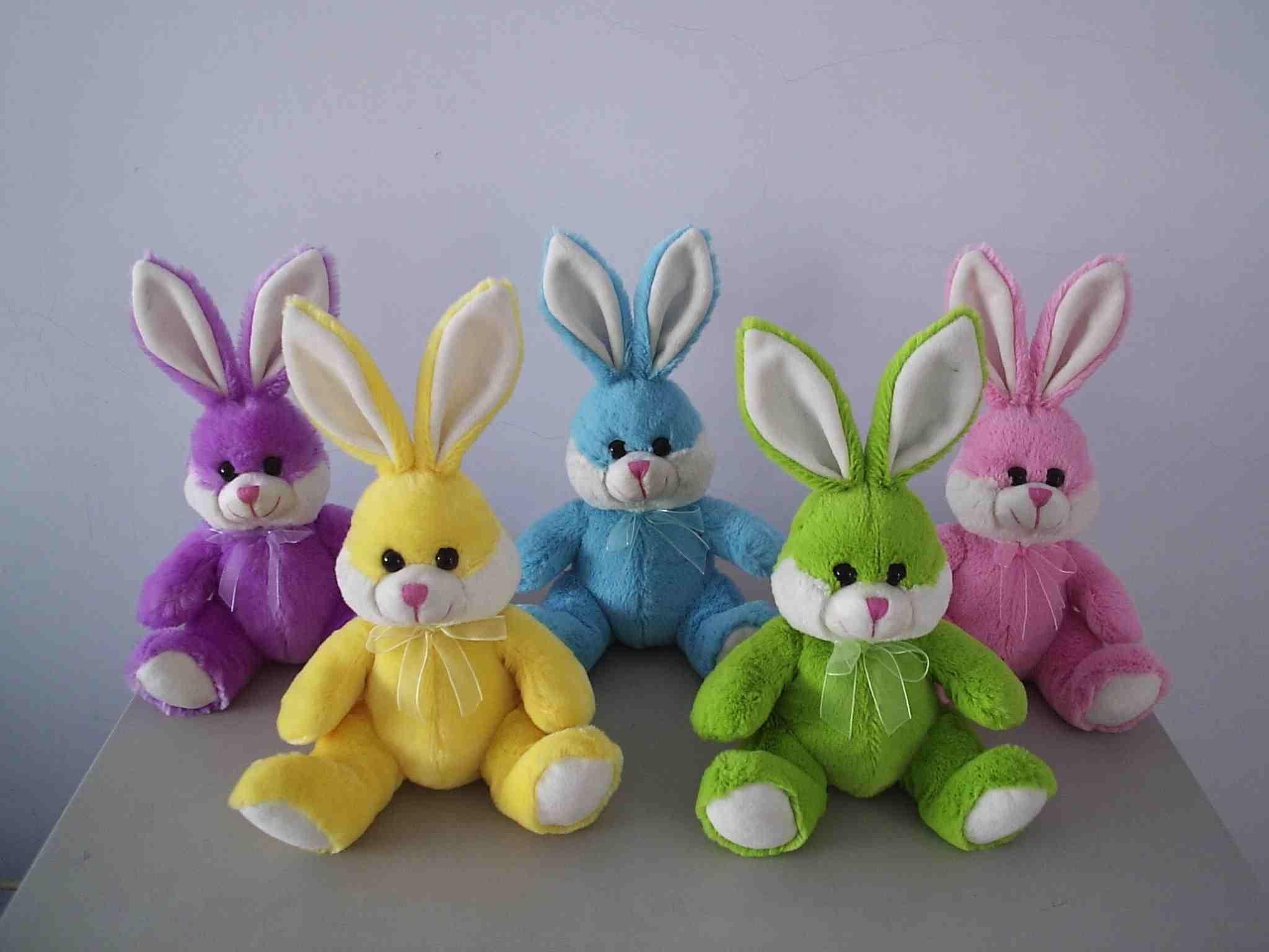 Easter Bunnies | Easter, bunny, wallpapers, wallpaper – 817280 | BUNNY SO  CUTE | Pinterest | Bakgrunder, PÃ¥sk och Kaniner
