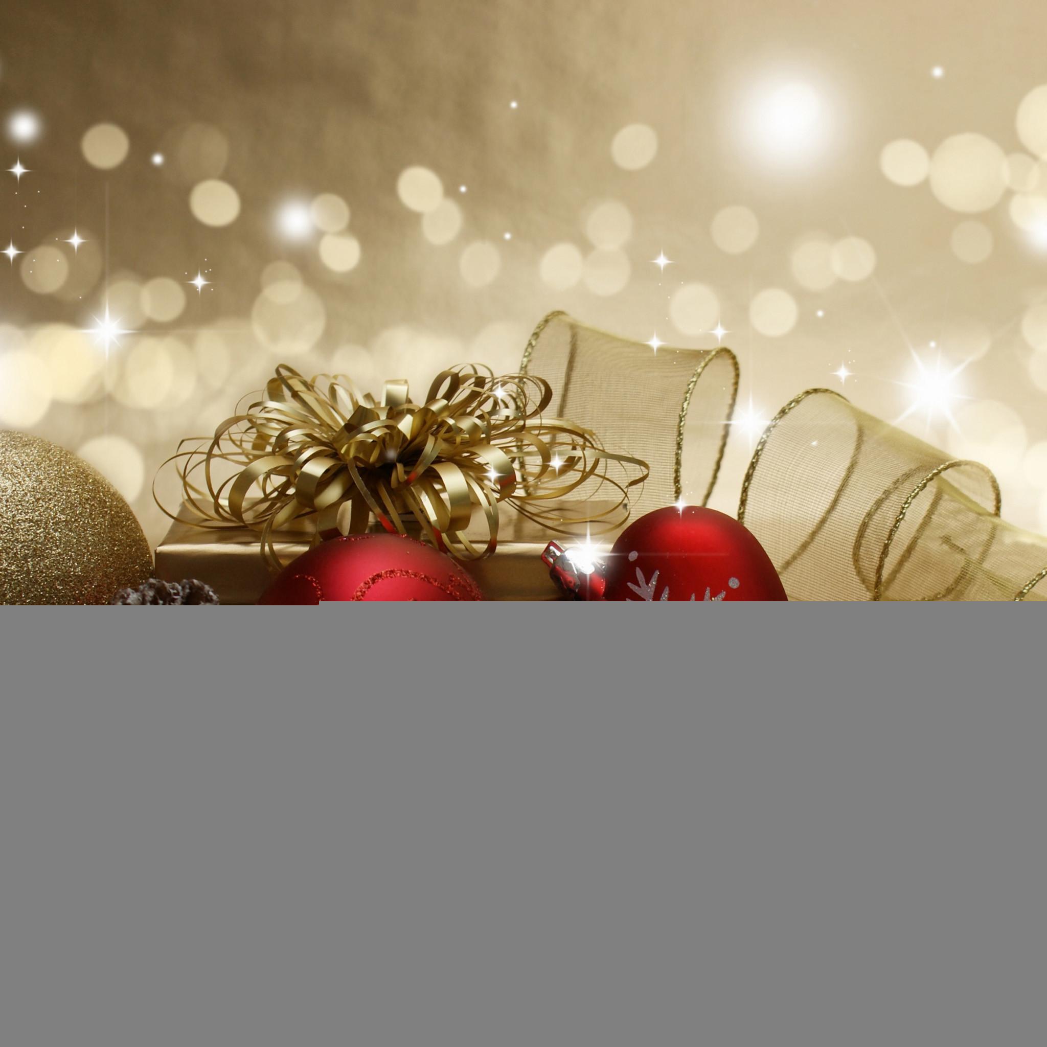 … christmas love ipad air wallpaper download iphone wallpapers …