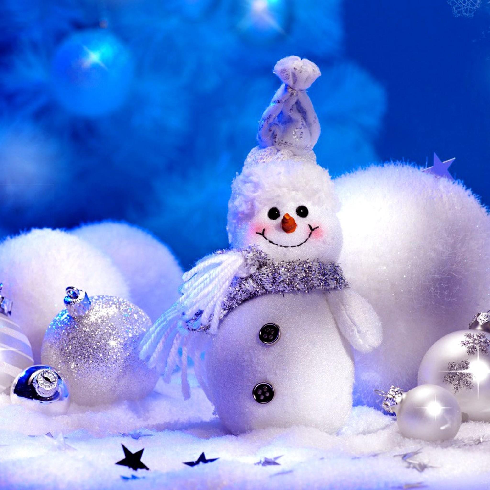 Ipad Air Christmas Wallpaper | Hd Wallpapers Download