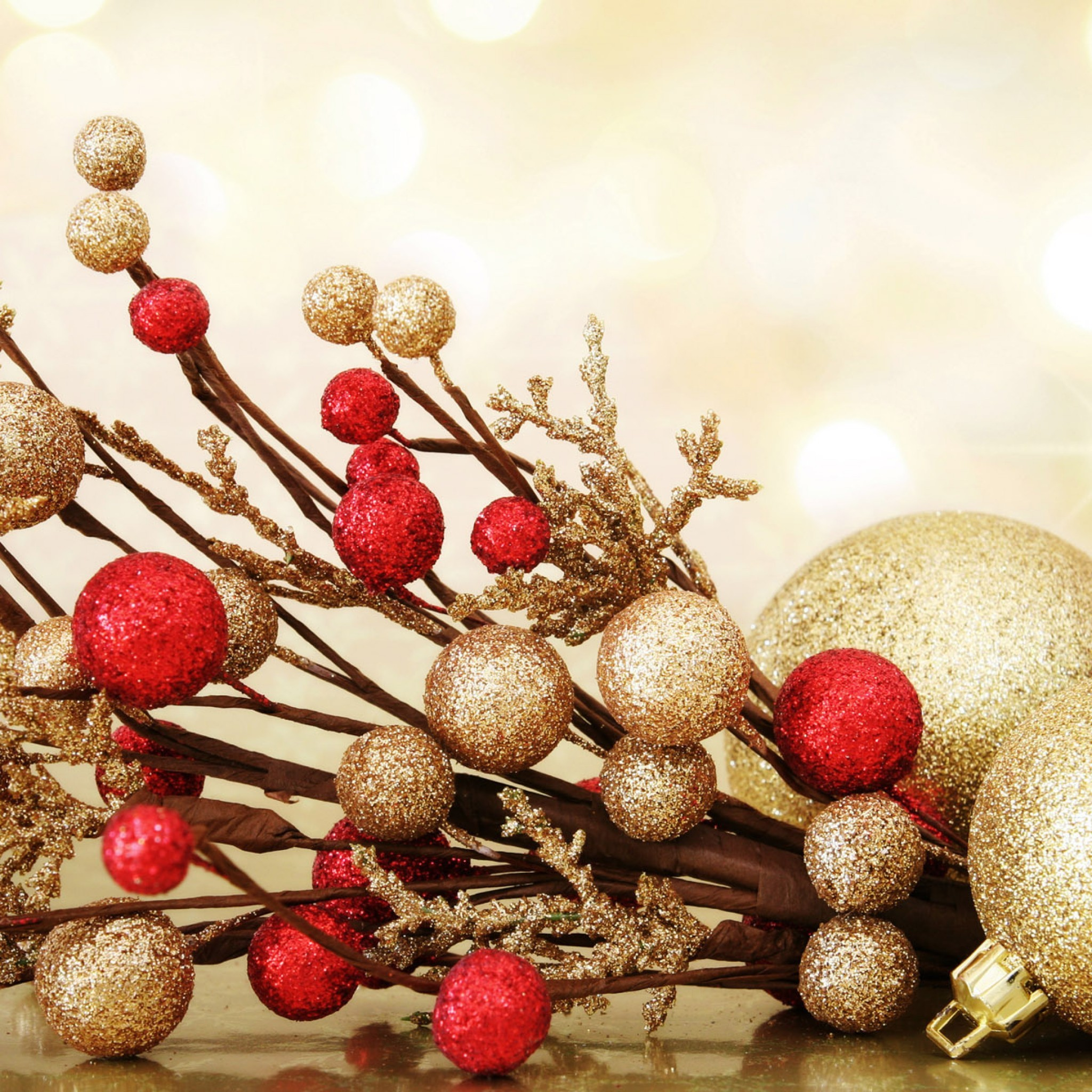 … christmas new year ipad air wallpaper download iphone wallpapers …