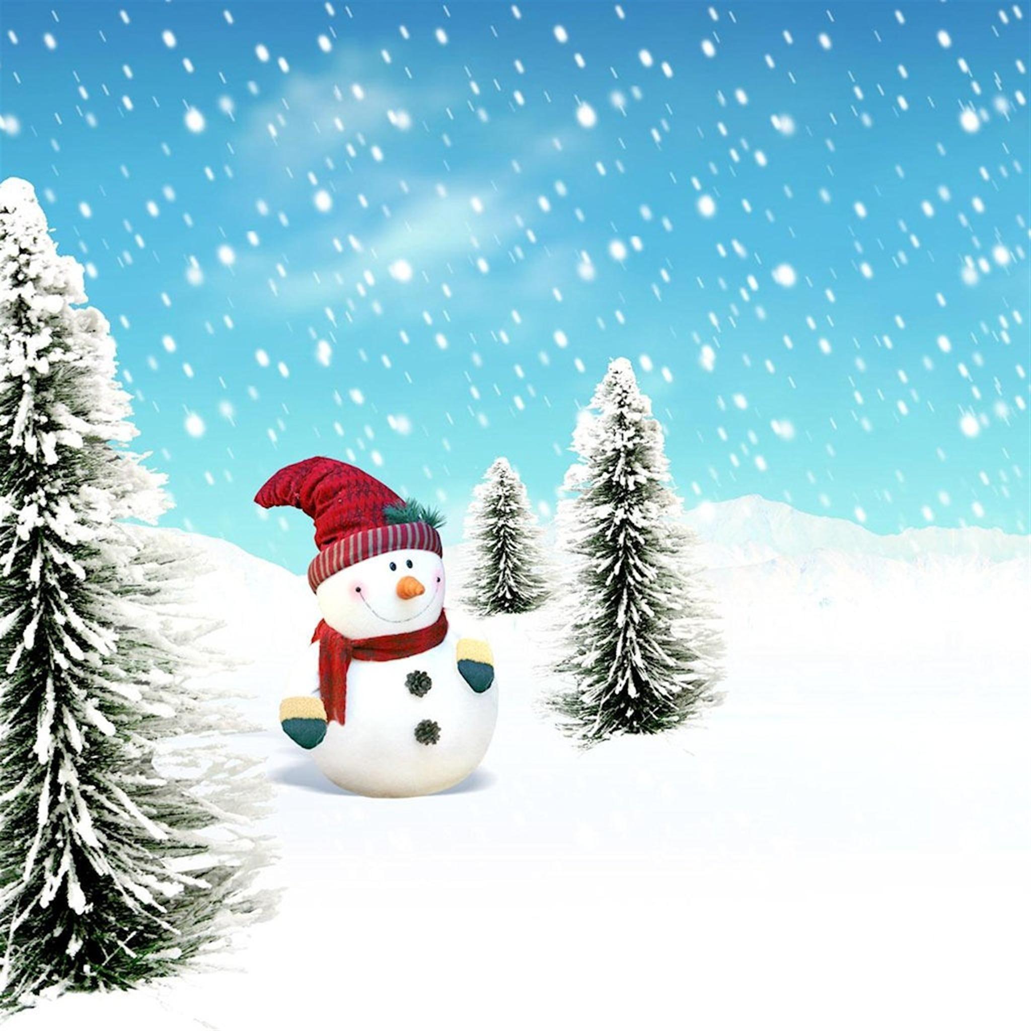 Christmas iPad Air Wallpapers HD 29, iPad Air Retina Wallpapers and .