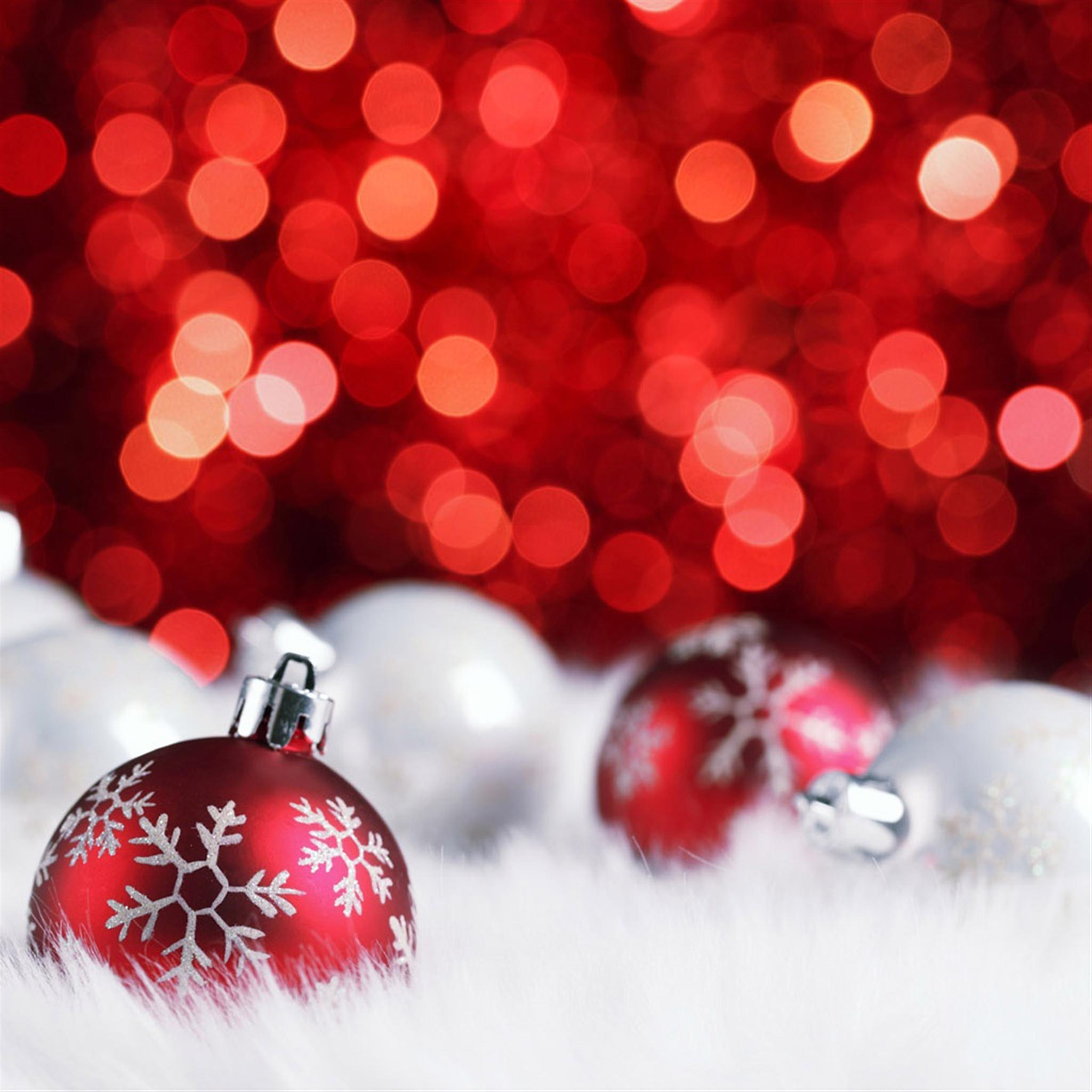 wallpaper.wiki-iPad-retina-air-wallpaper-Christmas-holidays-