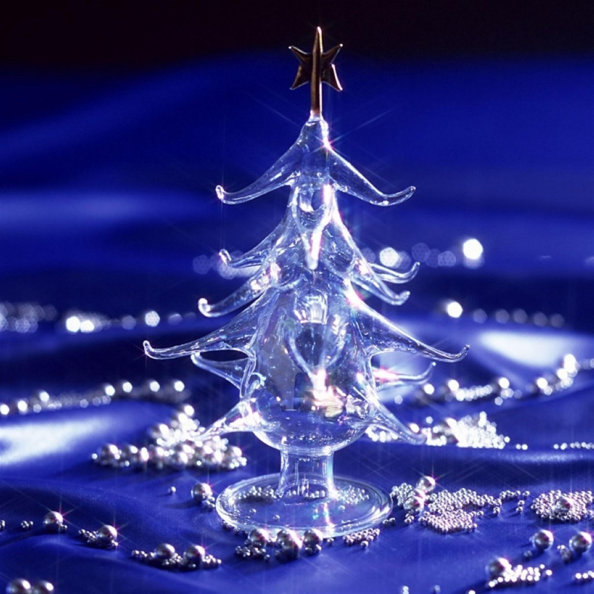 … christmas ipad air wallpapers hd 60 ipad air retina wallpapers …