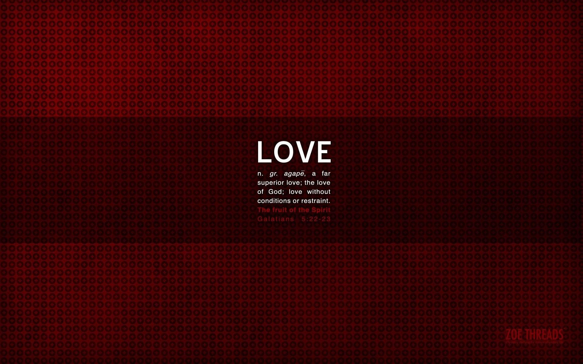 religious pictures Christian desktop wallpaper