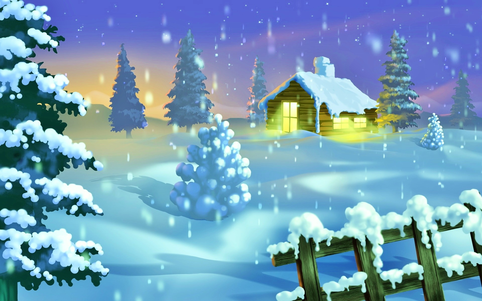 Christmas-Desktop-Wallpapers-by-grapes_d