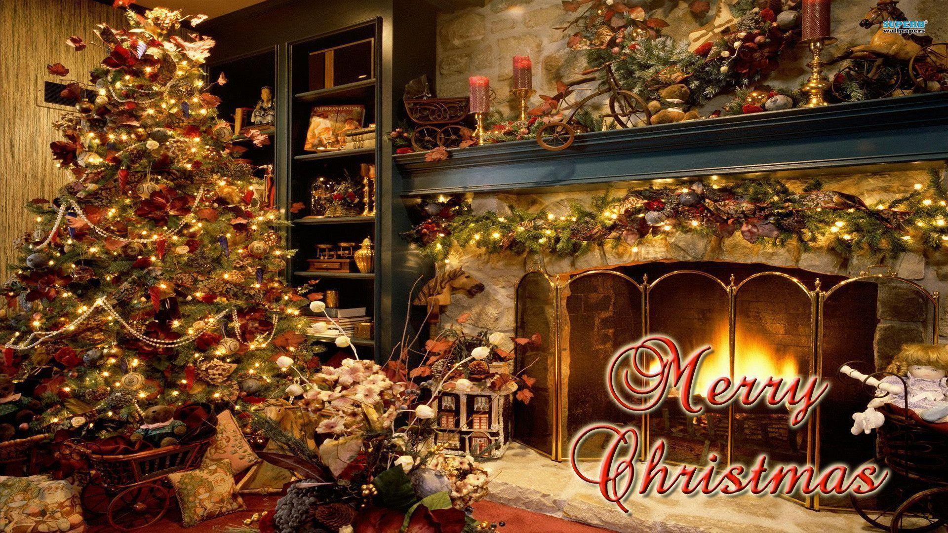 7. desktop-wallpaper-christmas7-600×338