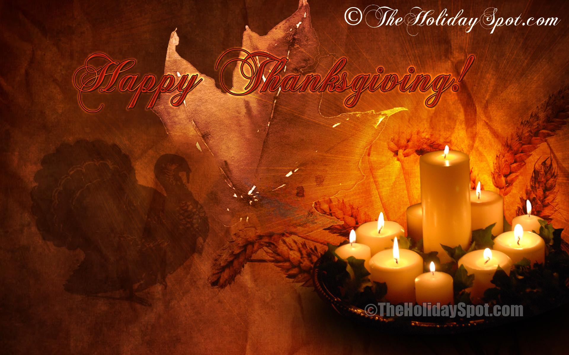 wallpaper cute thanksgiving backgrounds desktop 1920×1200