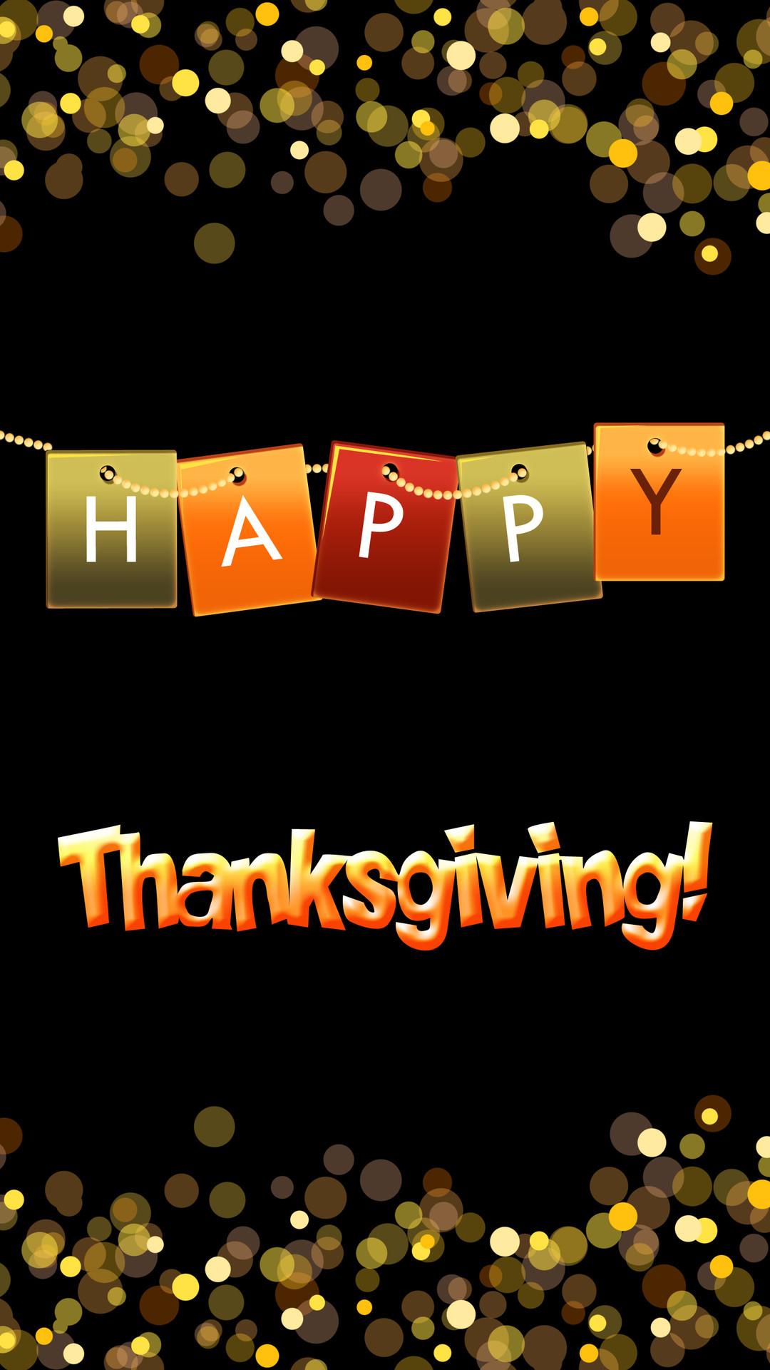 … happy thanksgiving mobile wallpaper 21308 …
