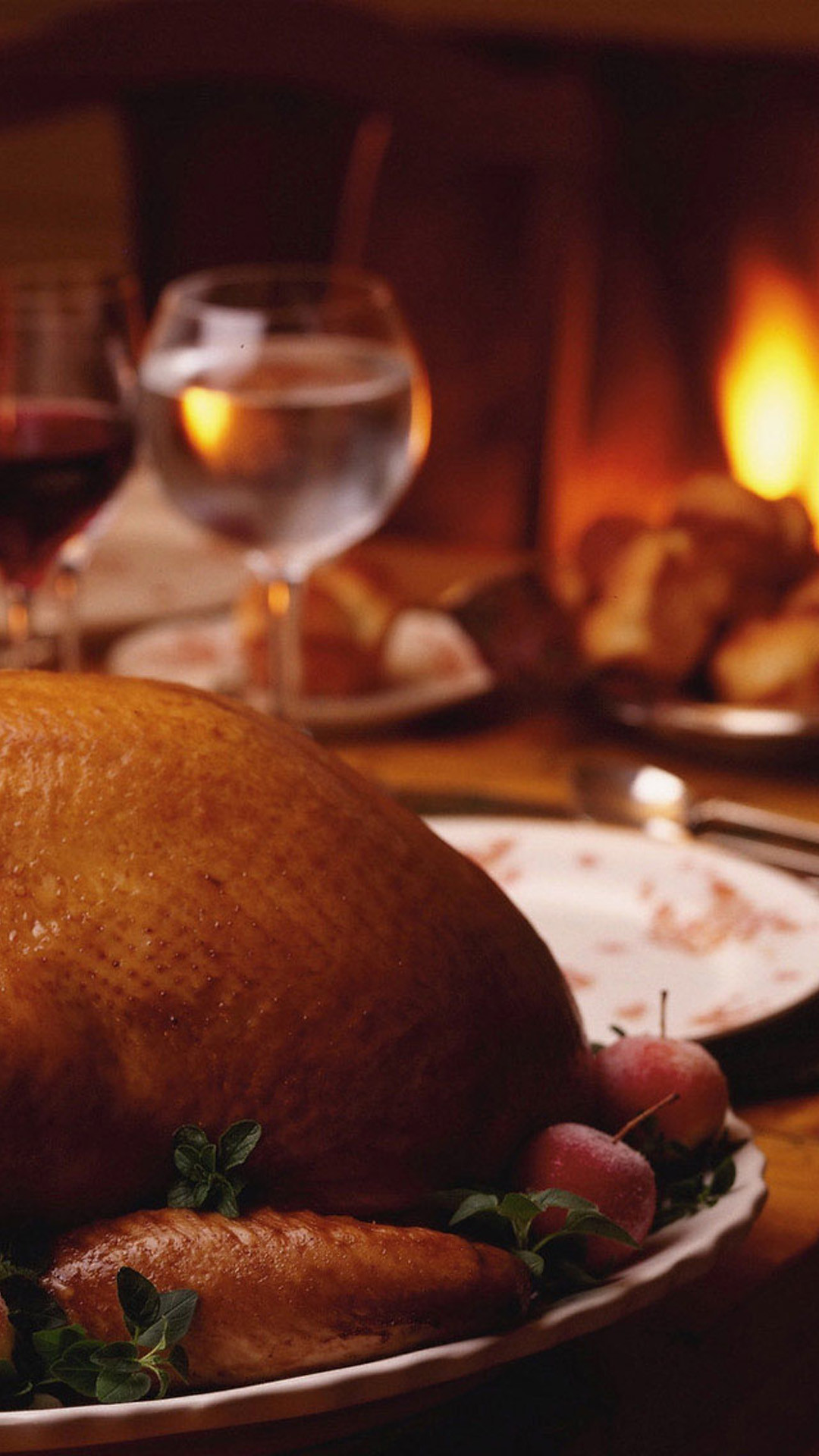 66 Thanksgiving Images