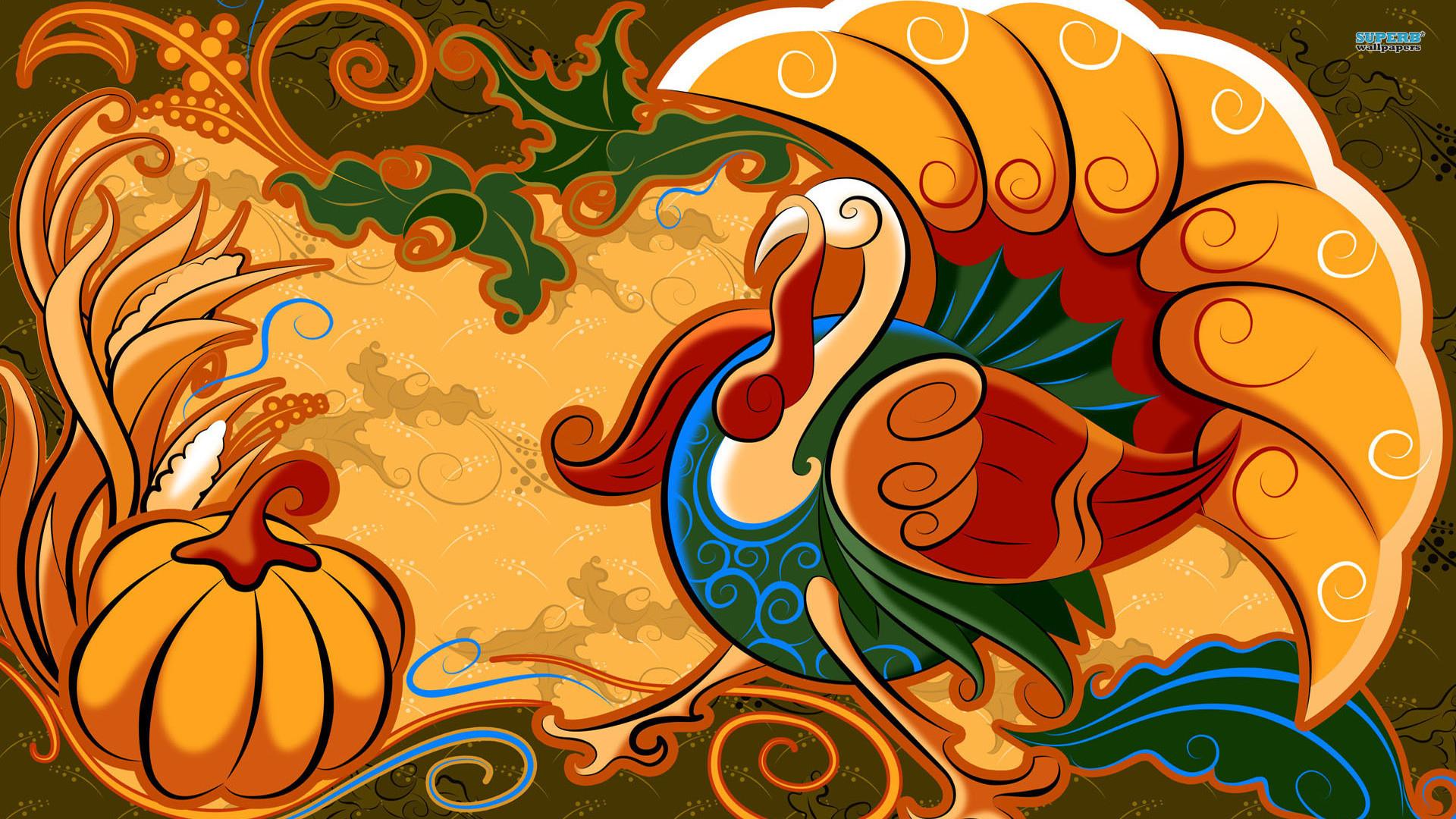 thanksgiving wallpapers sweet. Â«Â«