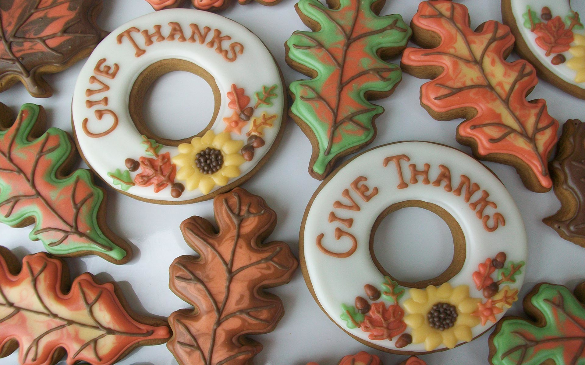 Happy-Thanksgiving-Pictures-2014-Give-Thanks