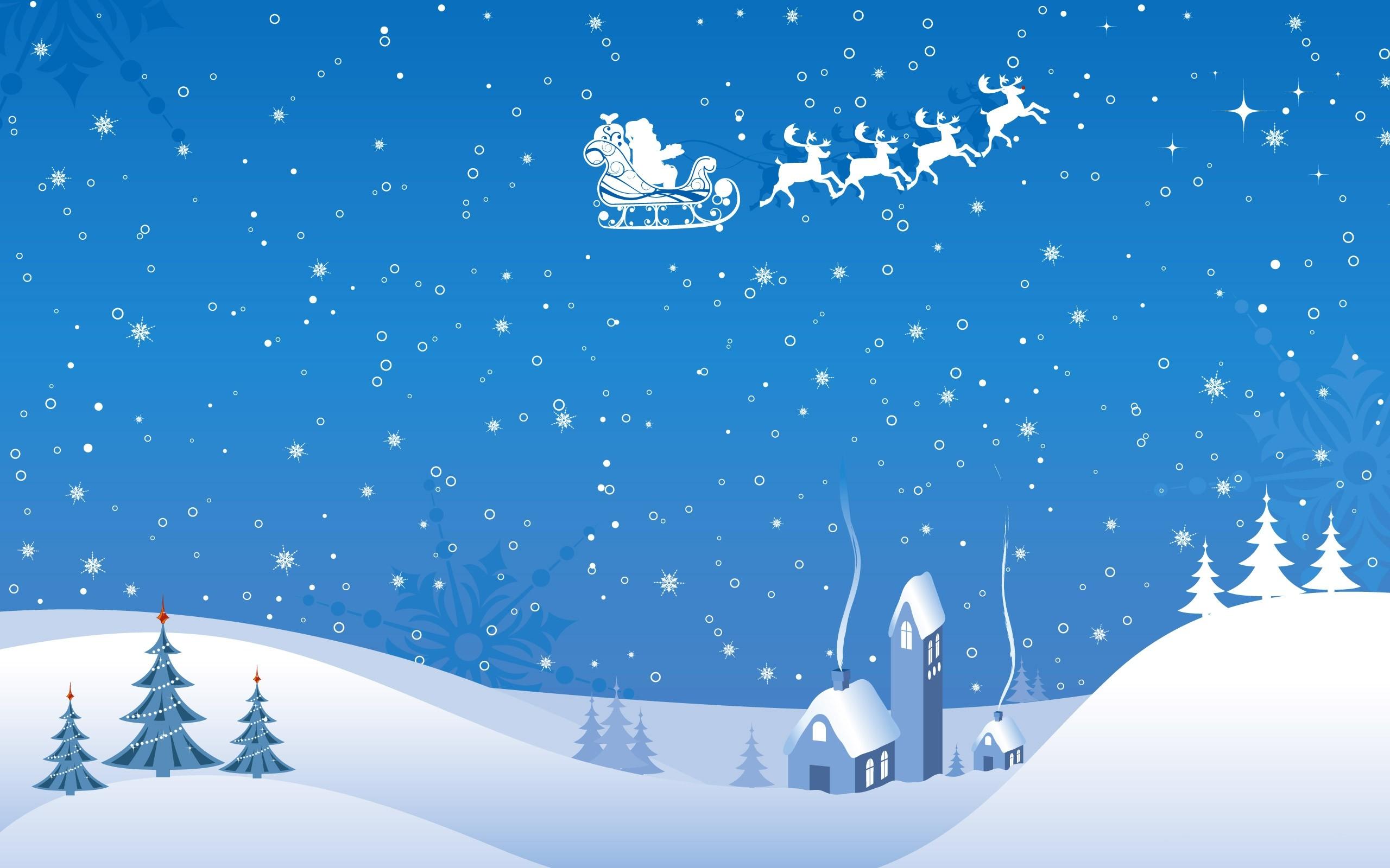20 Winter Backgrounds 20 Top Winter Desktop Backgrounds