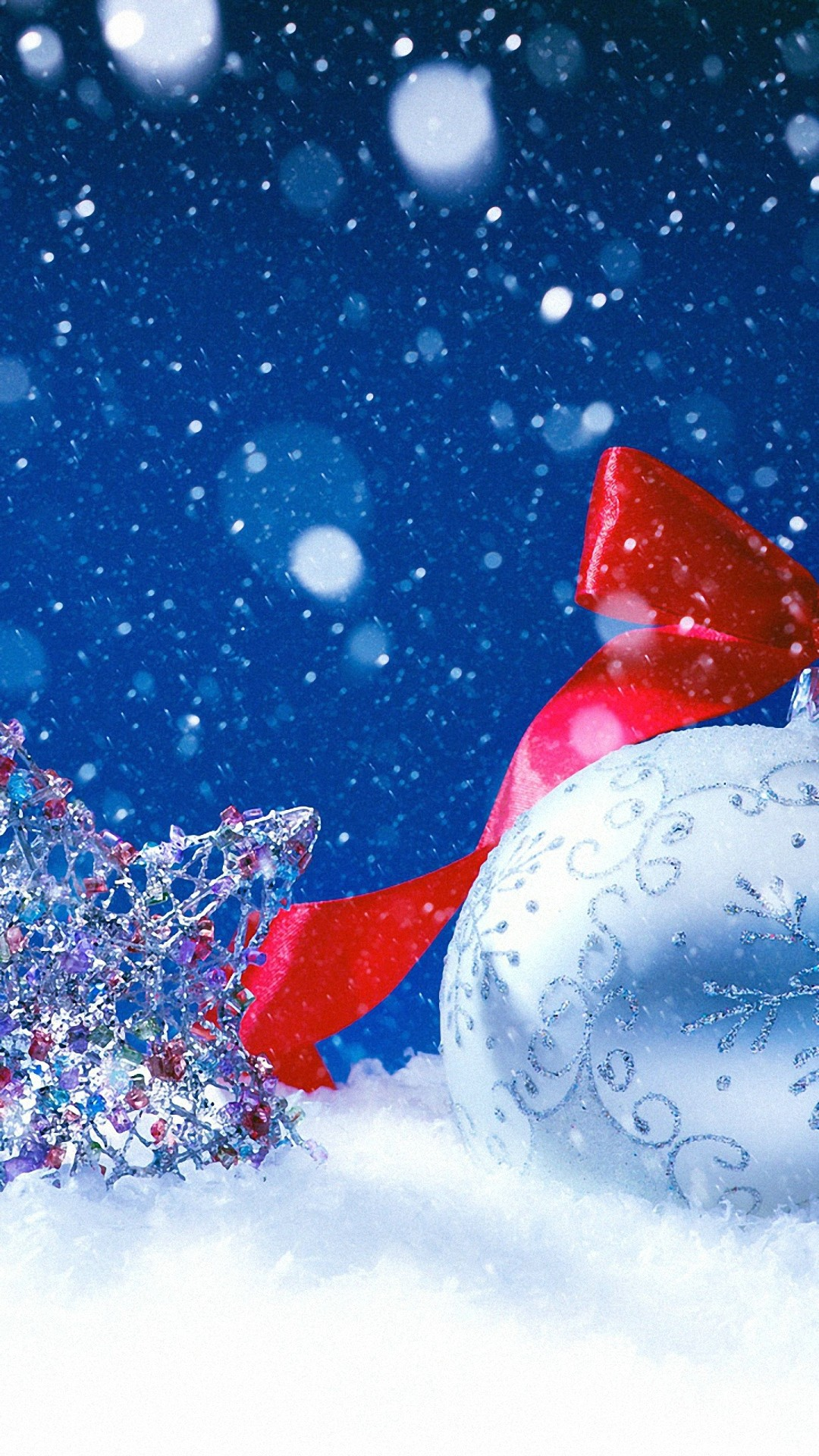 winter christmas holiday iPhone 6 wallpapers HD – 6 Plus  backgrounds