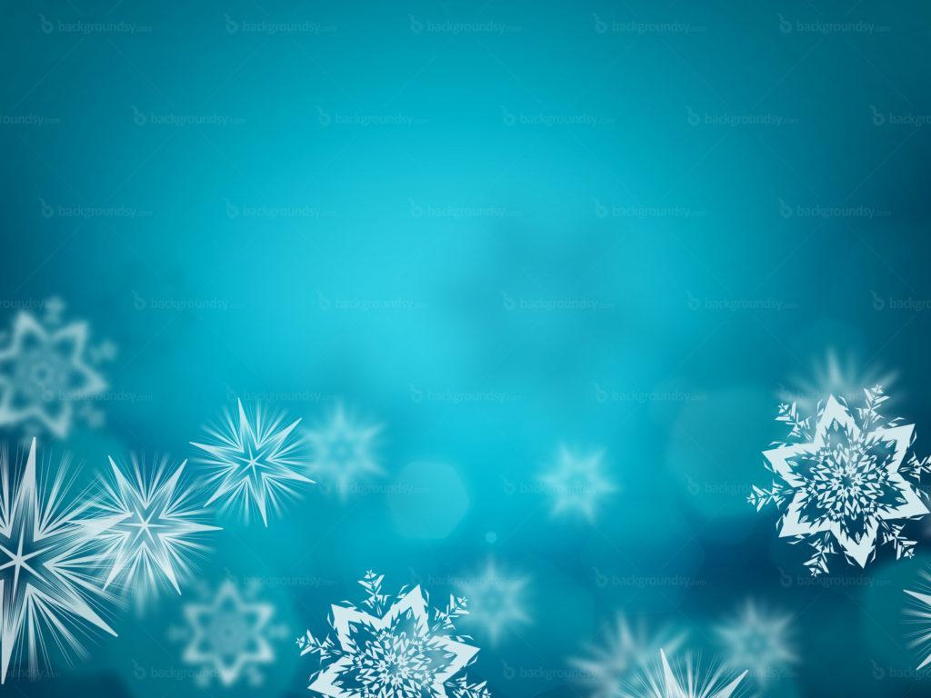 File Name Winter Christmas Desktop Backgrounds | Home Design Ideas