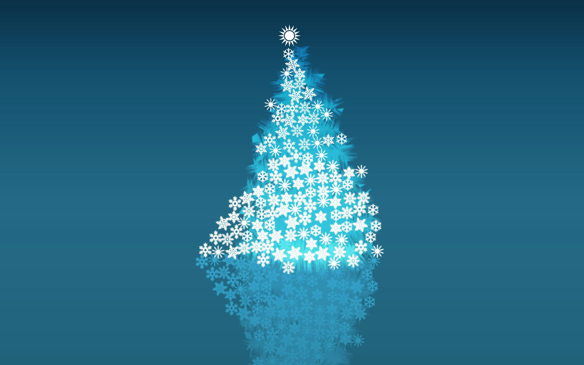 Christmas Winter – – Yahoo Image Search Results
