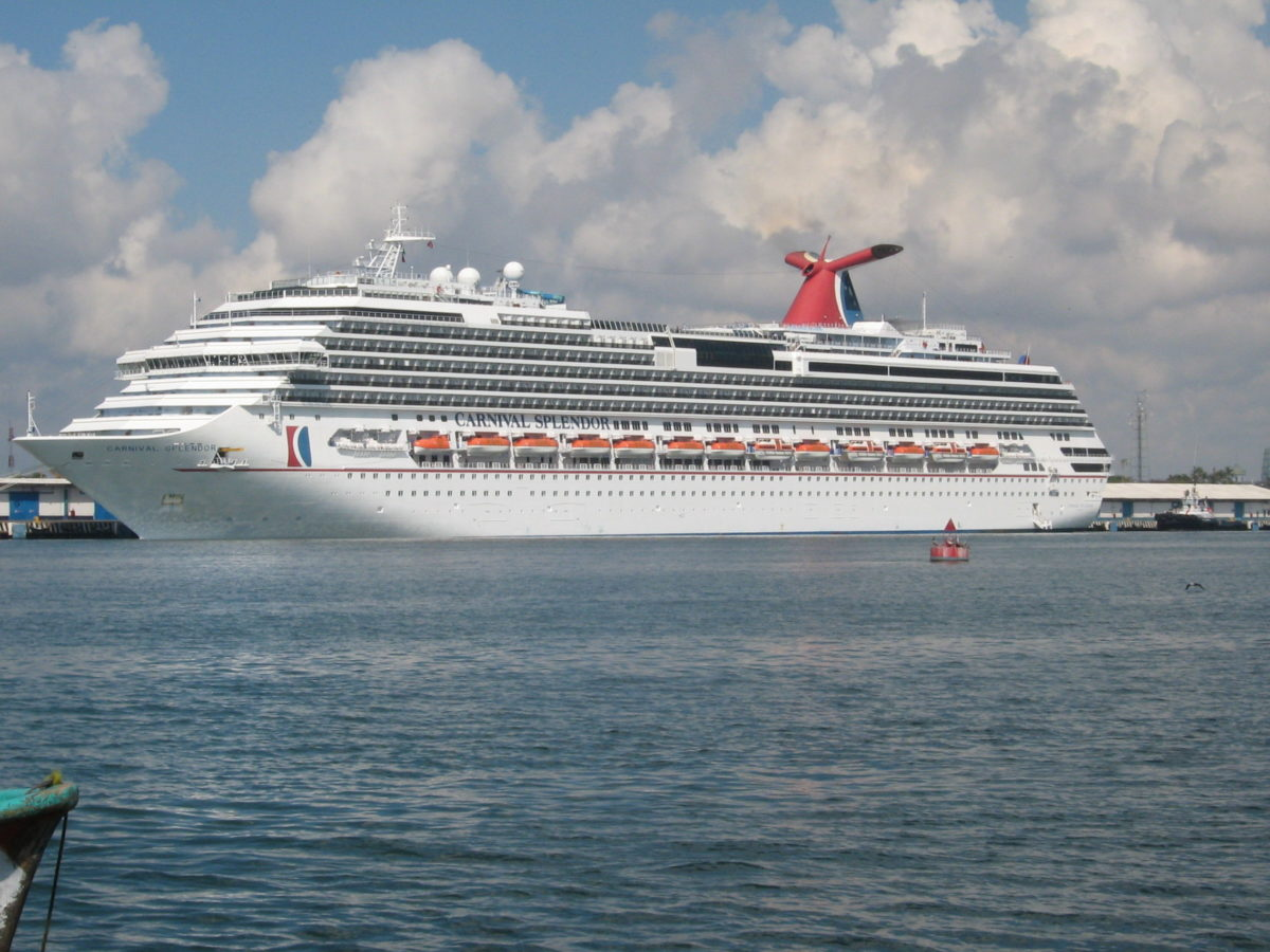 hot 19 pic of carnival cruise ship wallpapers