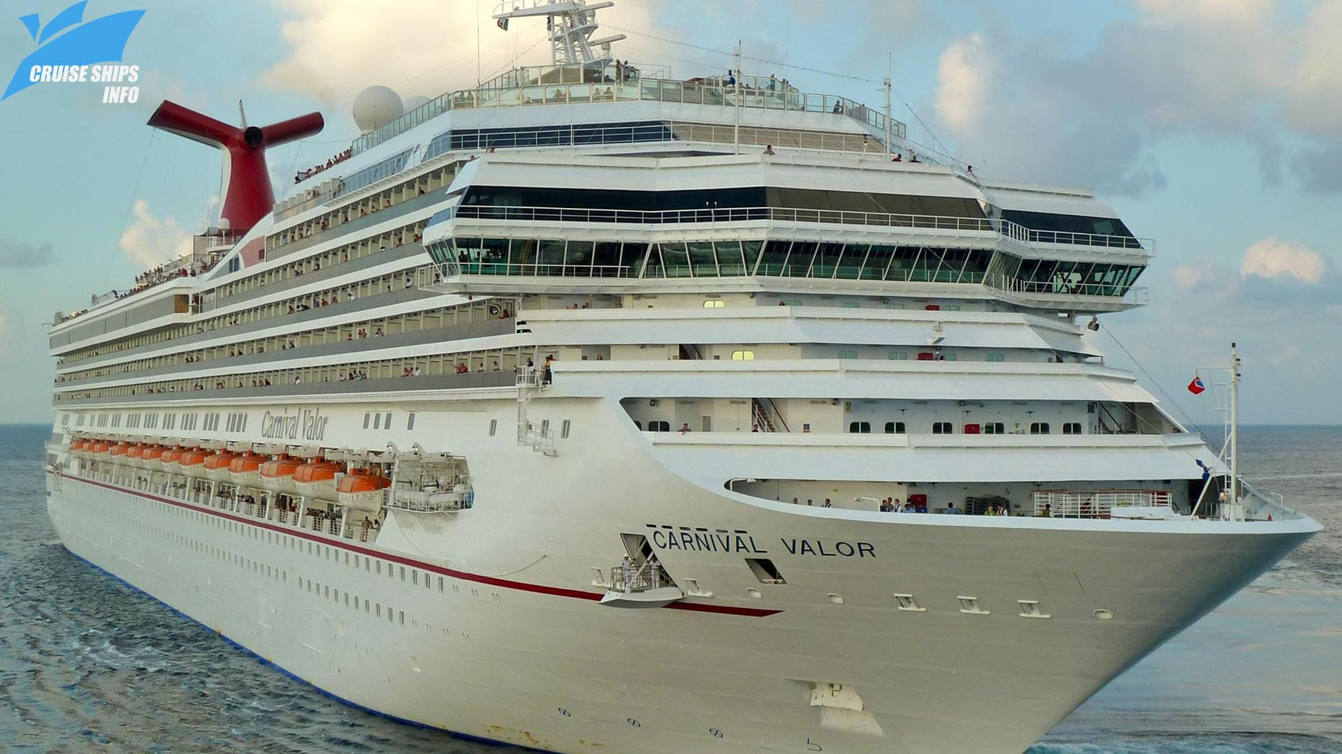 wallpapers 11 pictures of carnival cruise ship valor photos