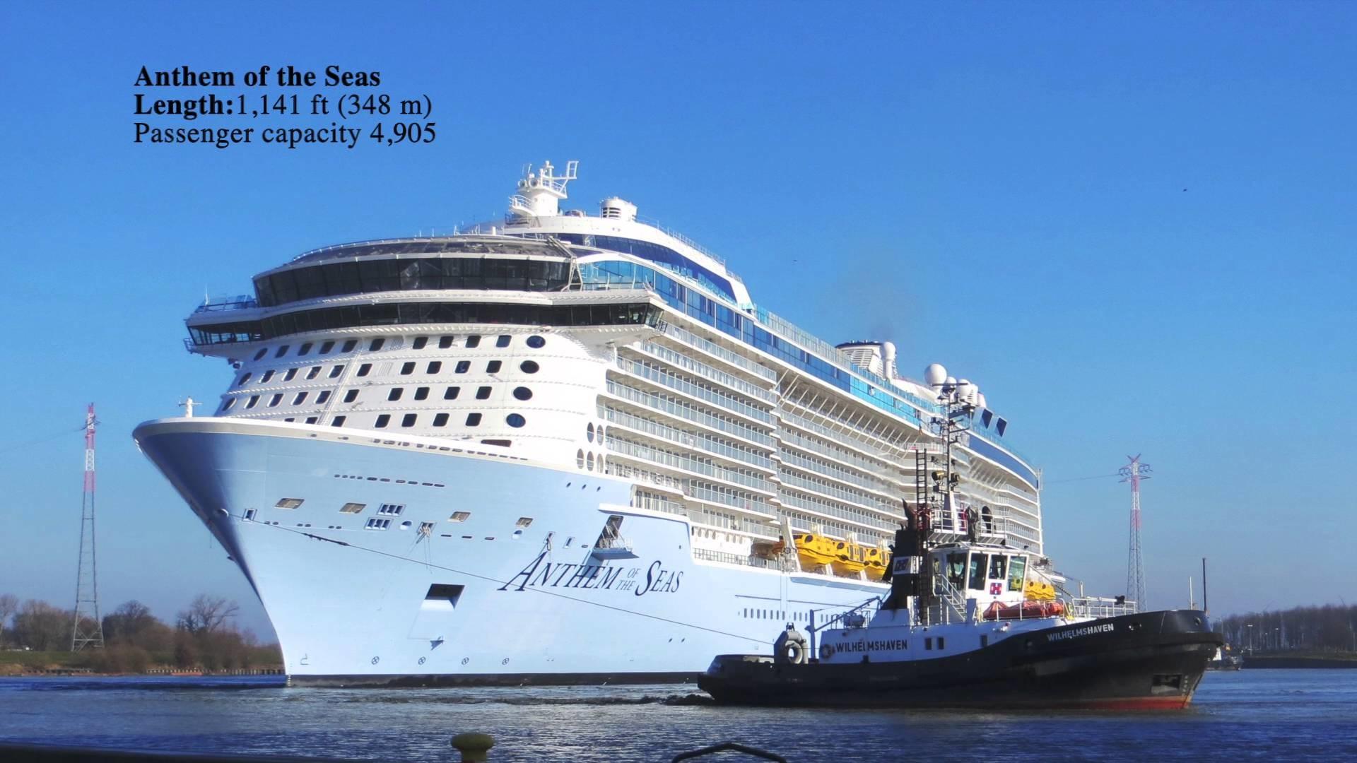 unique best biggest carnival cruise ship