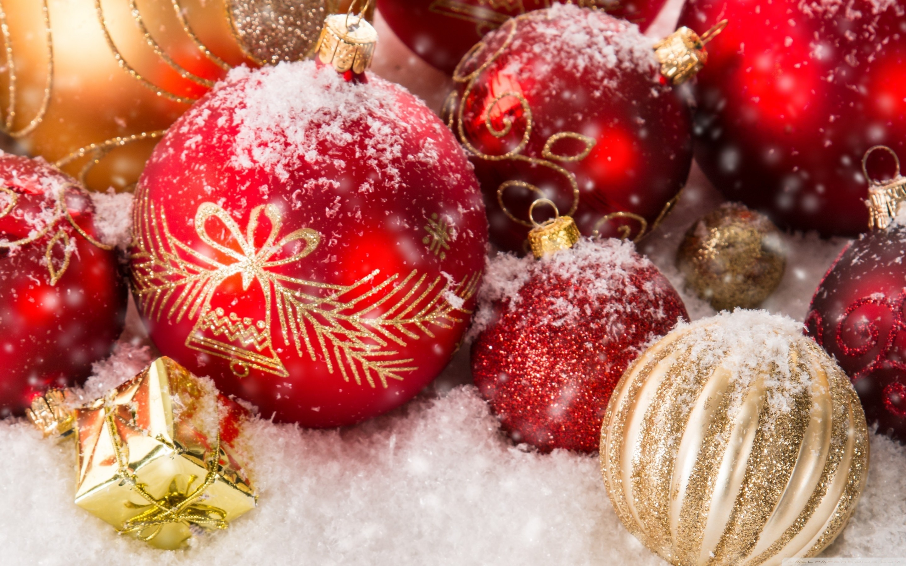 Pictures christmas wallpapers hd.