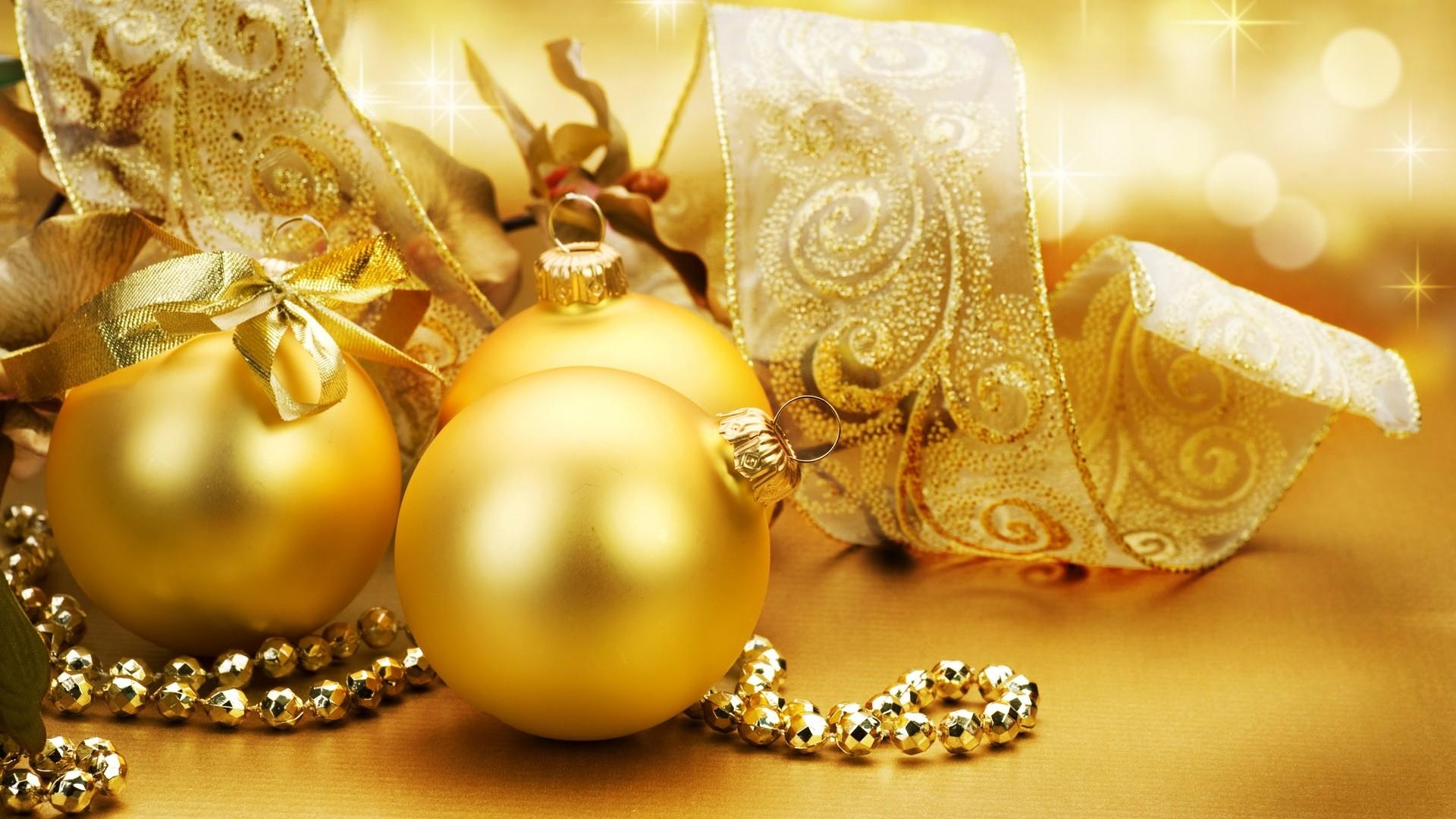 … Christmas-Wallpaper-3F7-free-hd …