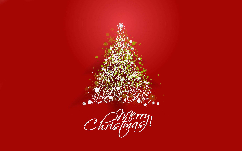 V.651 Christmas, High Quality Images