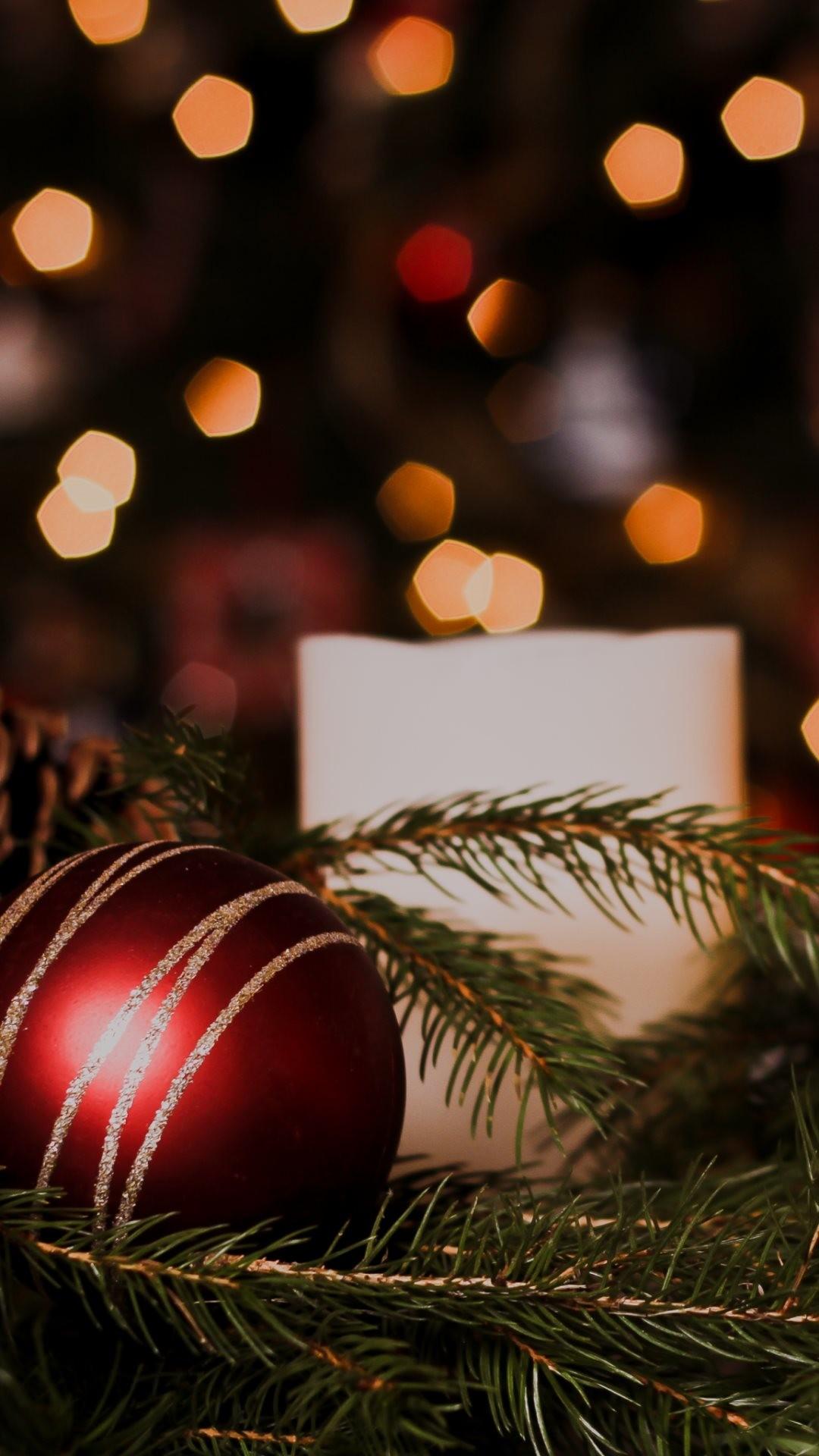 1080×1920-decoration_christmas_decorations_light_holidays_christmas