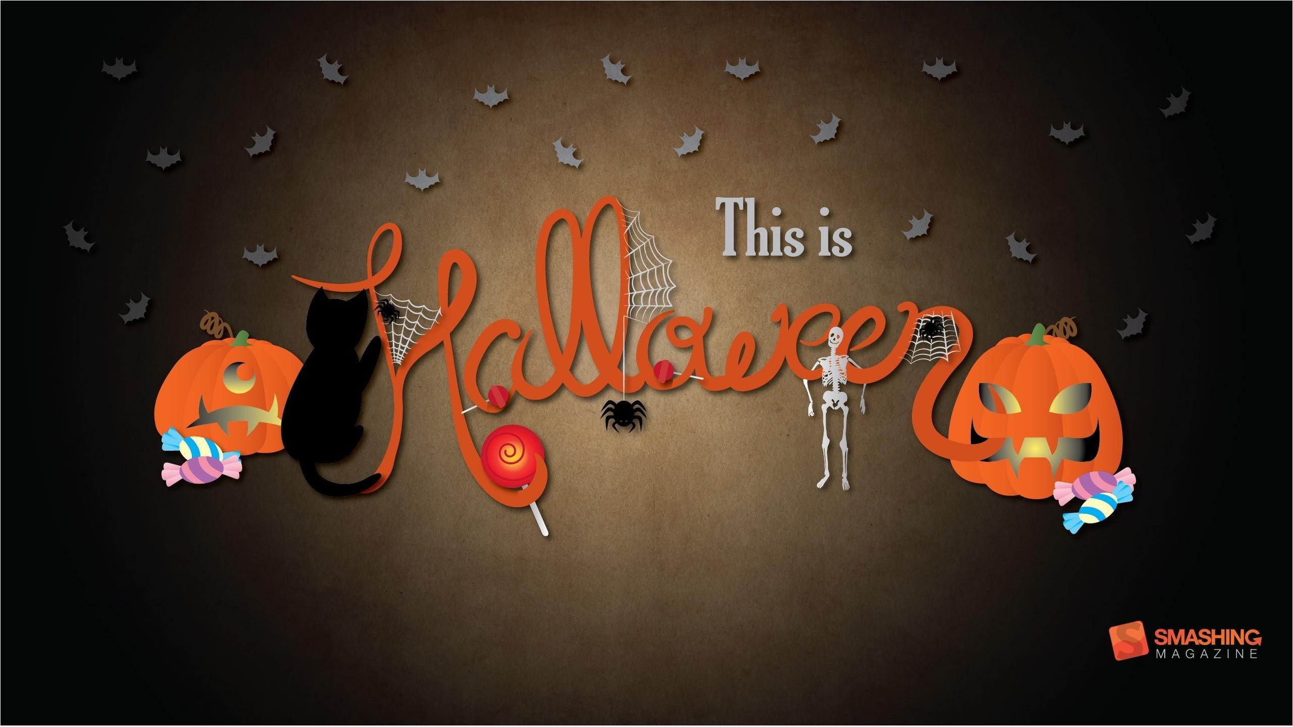 Halloween Pumpkin 🎃Wallpaper