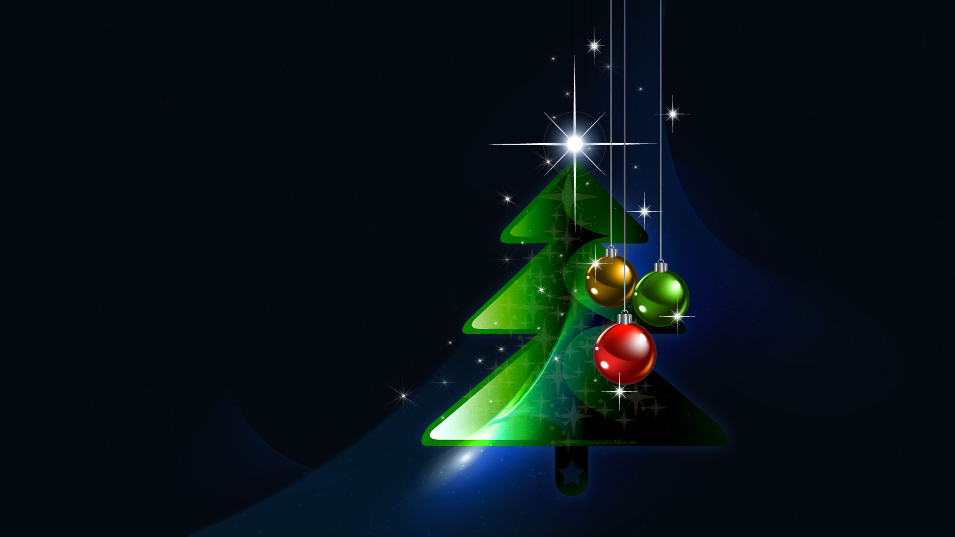 christmas-desktop-wallpaper/3d-christmas-desktop-wallpaper .