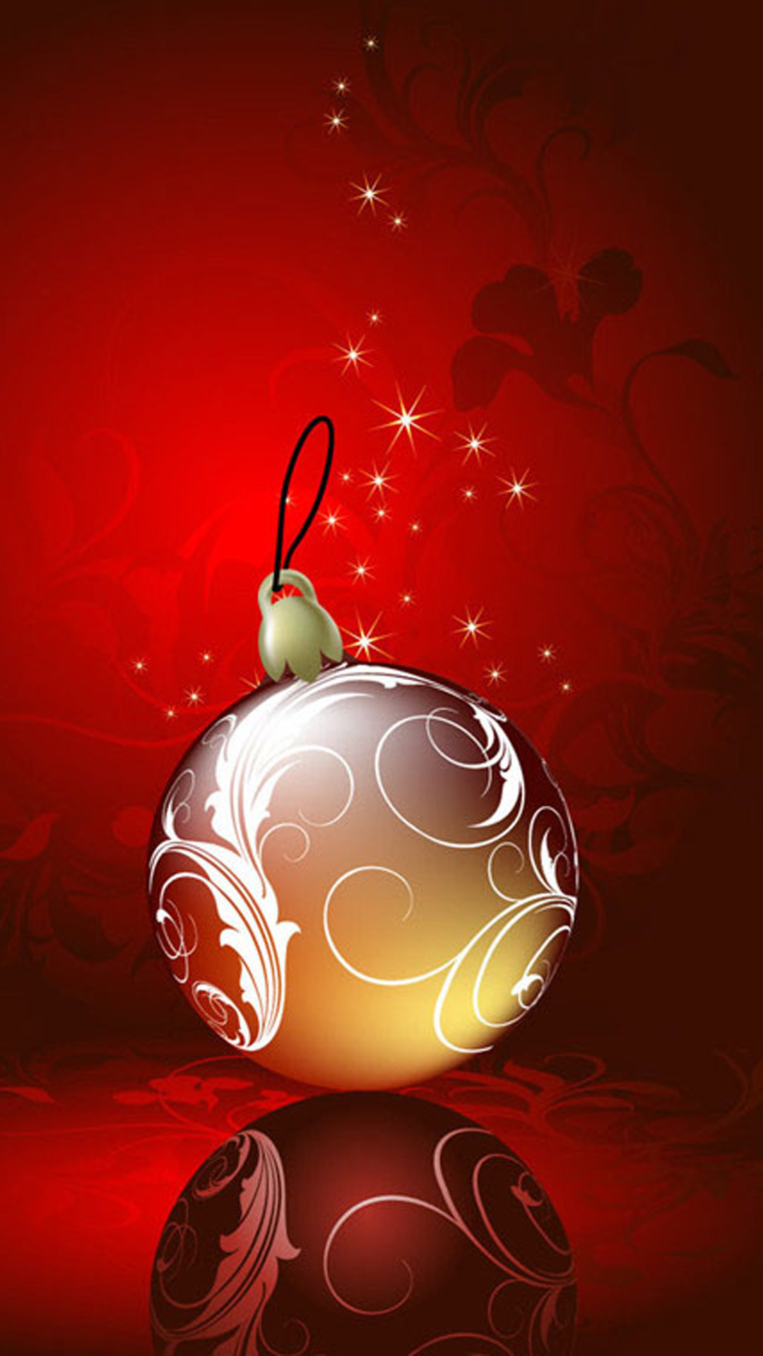 … christmas hd galaxy note 3 wallpapers part 3 …