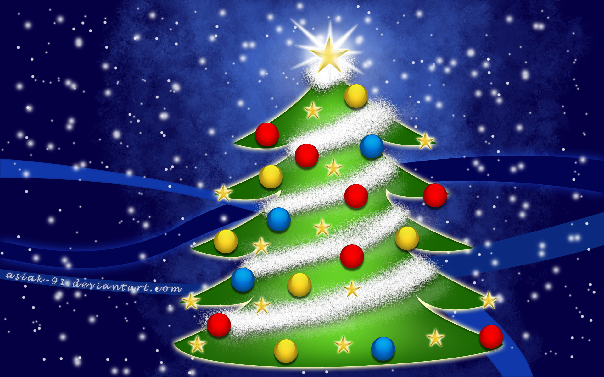 christmas, cool, wallpaper, image, widescreen, tree, photo, wallpapers
